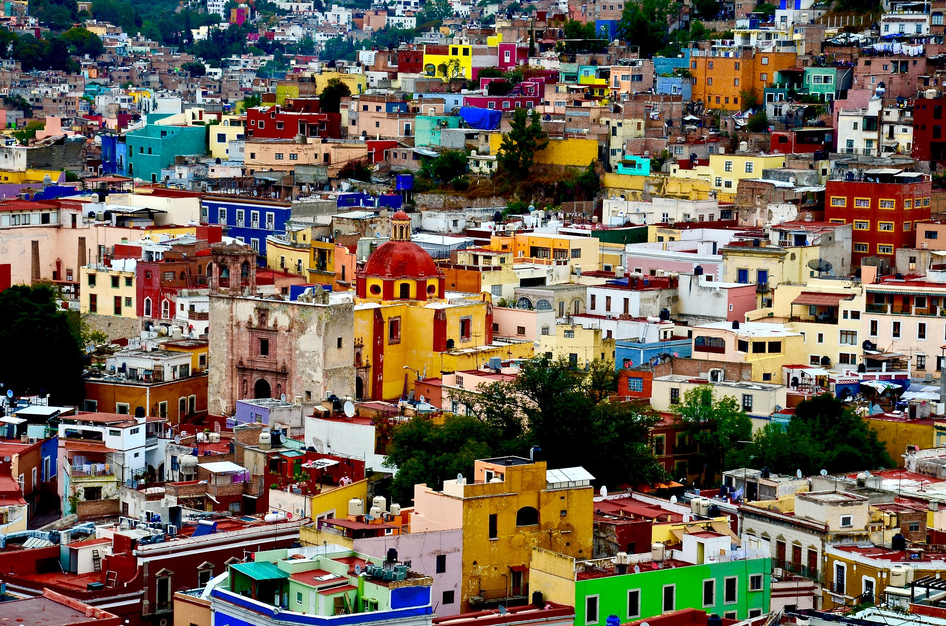 mexico-1848337_1920.jpg