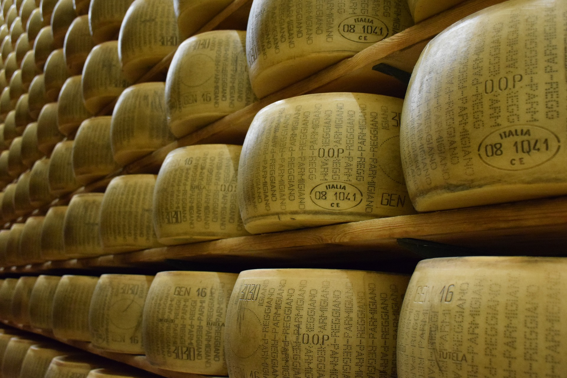 parmigiano-reggiano-1574185_1920.jpg
