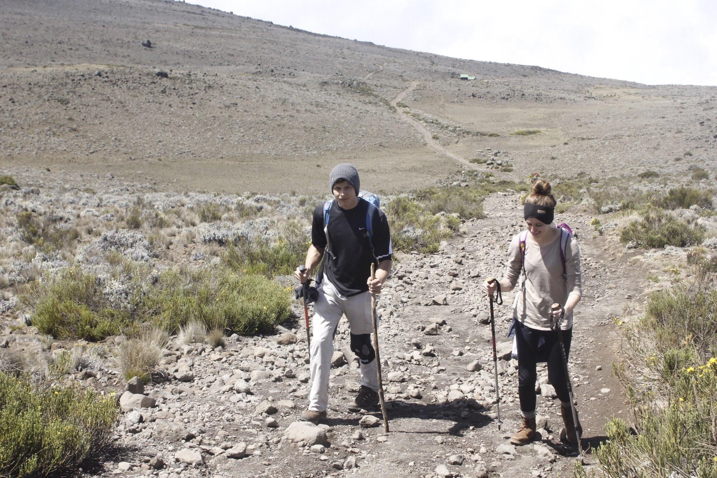 Climbing_Kilimanjaro_Alpine_Desert.jpg