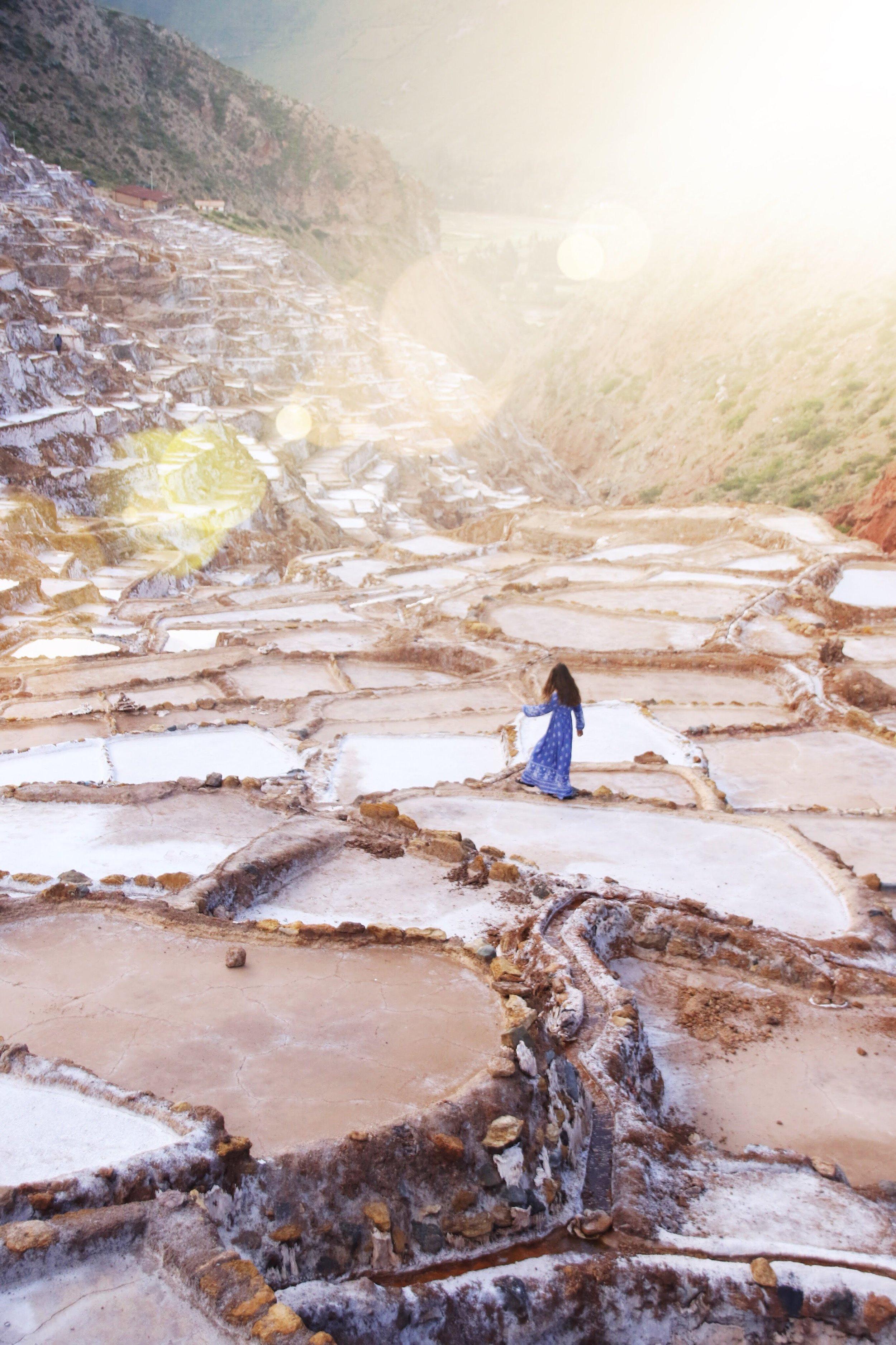 Cusco_Peru_Travel_Writer.jpg