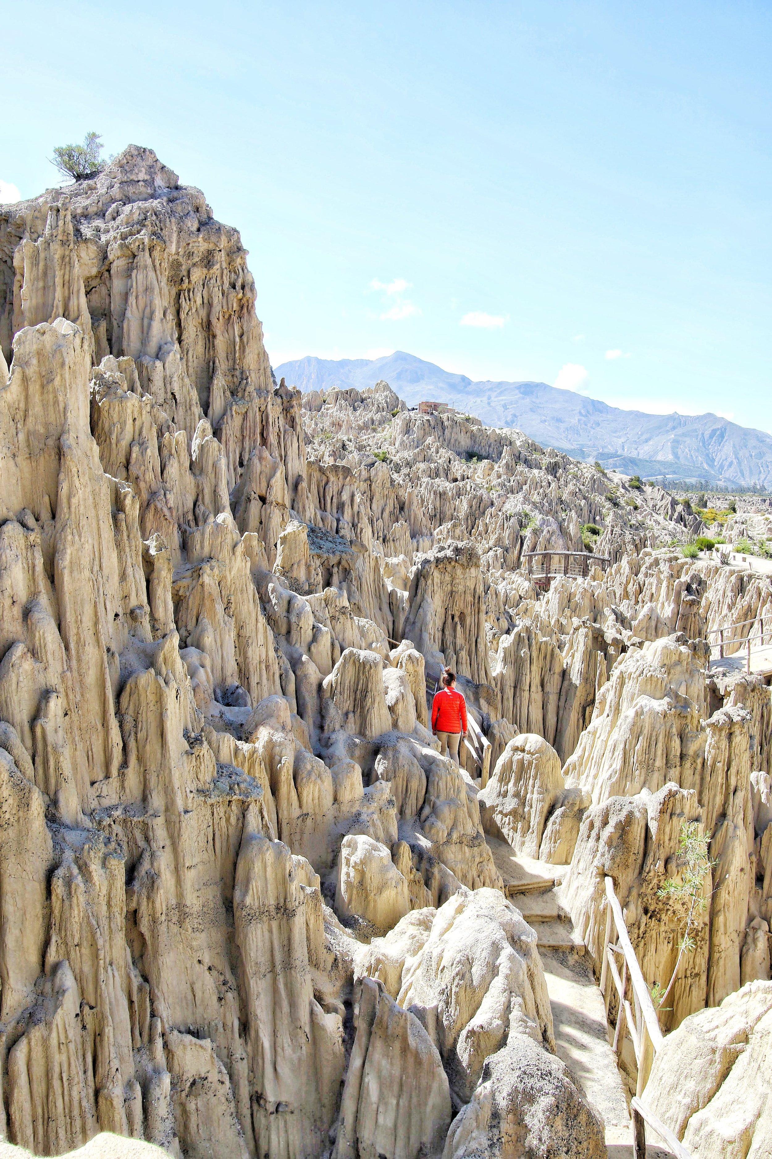 Bolivia_Tours_La_Paz