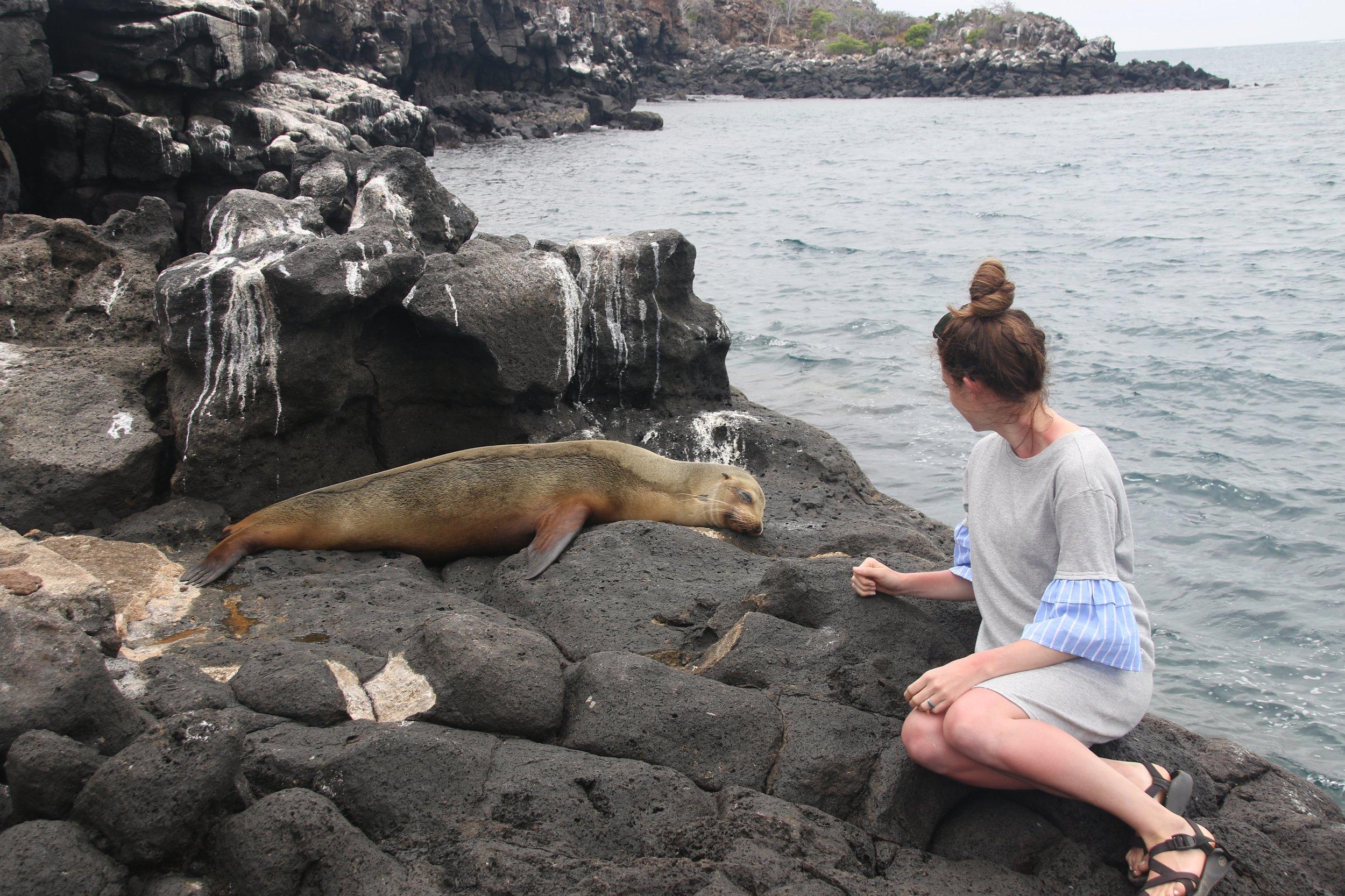 Galapagos_Land_Tours_Santa_Fe