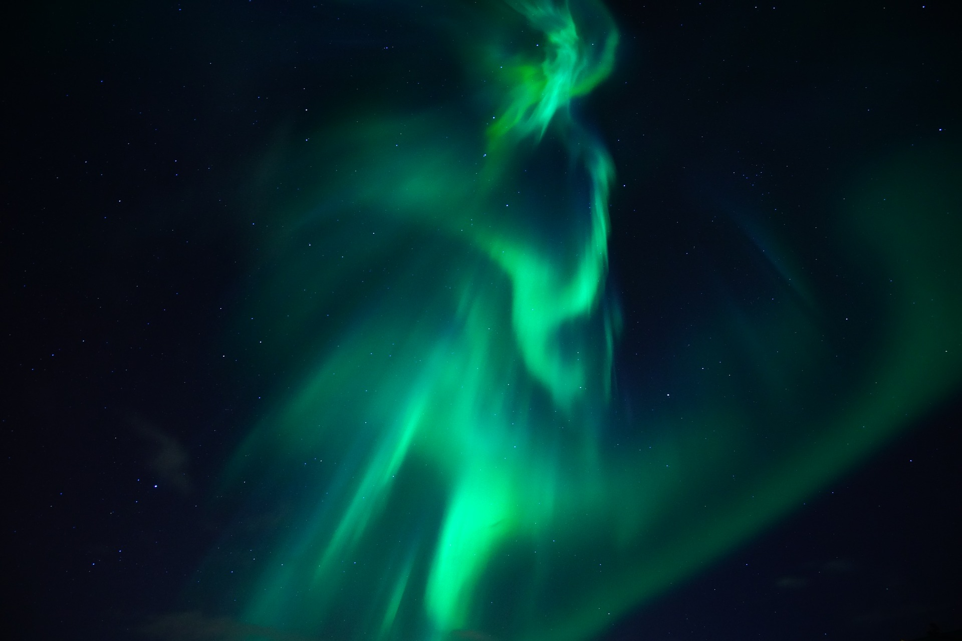 Iceland_in_August_Northern_Lights