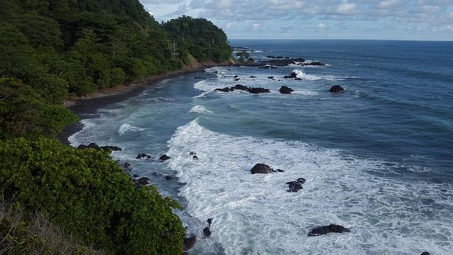 costa-rica-1535486_640.jpg