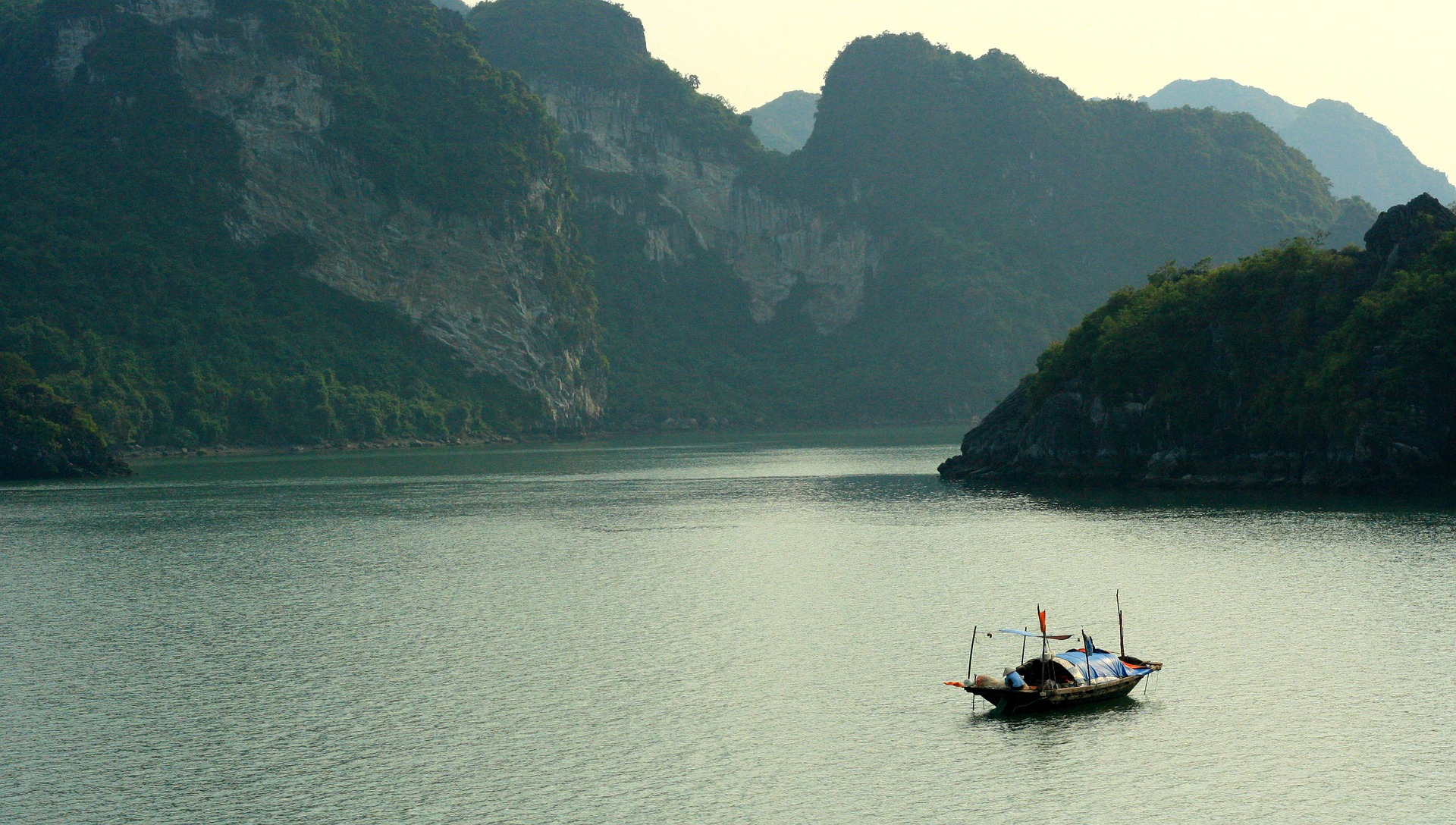 The Ha Long Bay.png