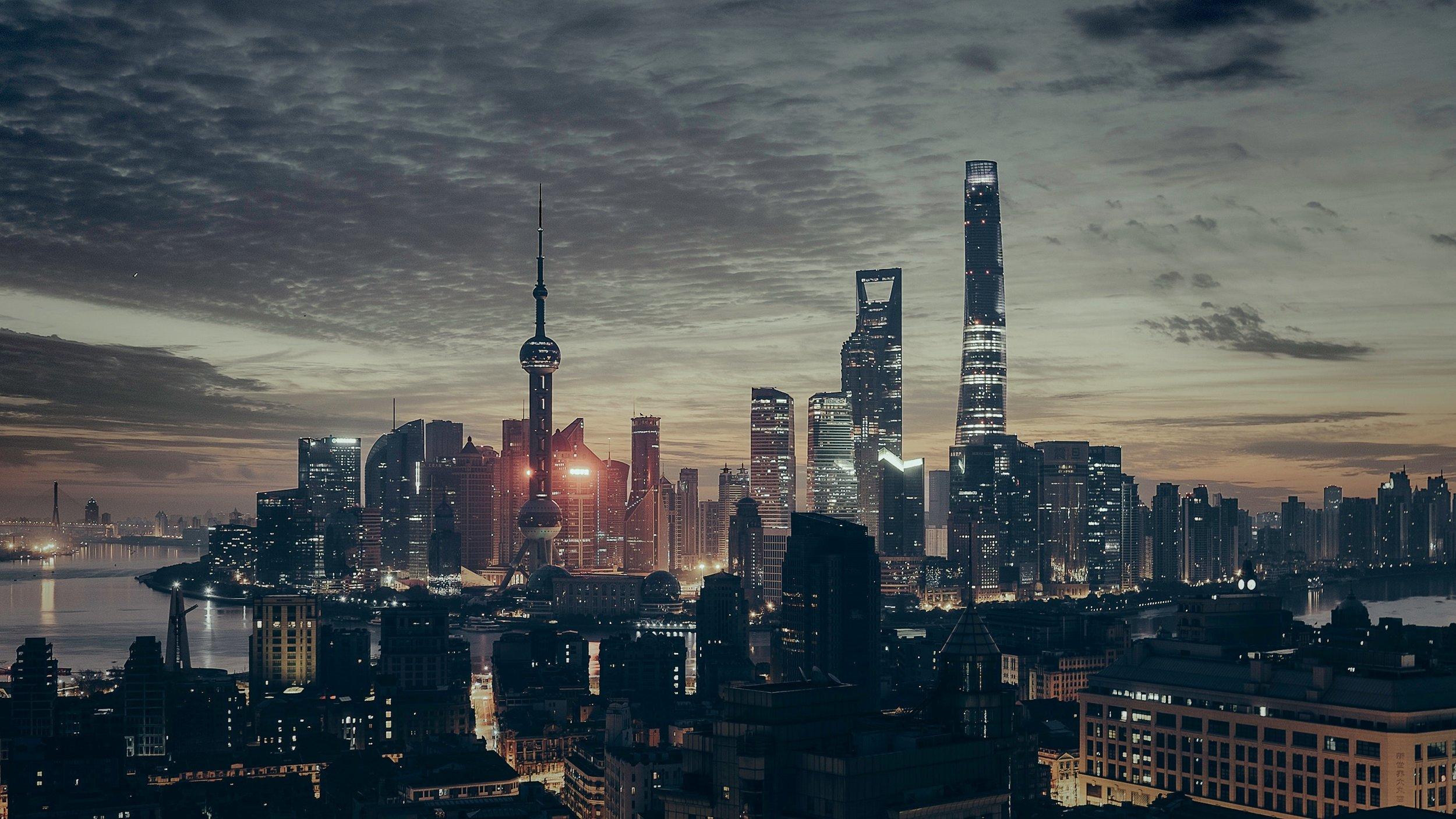China   Coming Soon   Watch Highlights