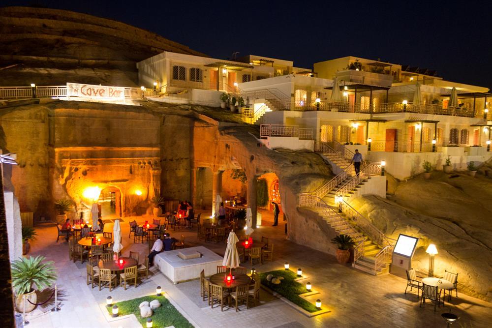 Petra-Guesthouse.jpg