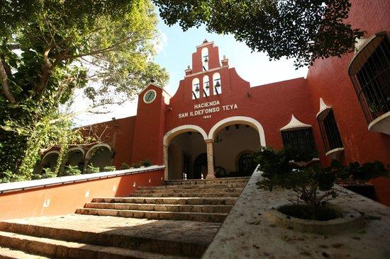 hacienda, Mexico 1.jpg