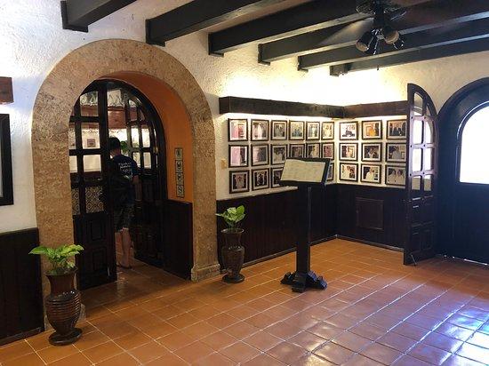 hacienda, mexico 3.jpg