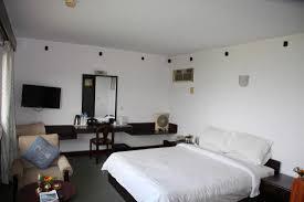 resort, nepal 3.jpeg