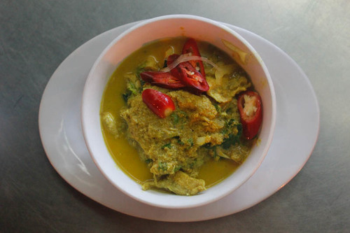 Coconut Fish Curry.jpg