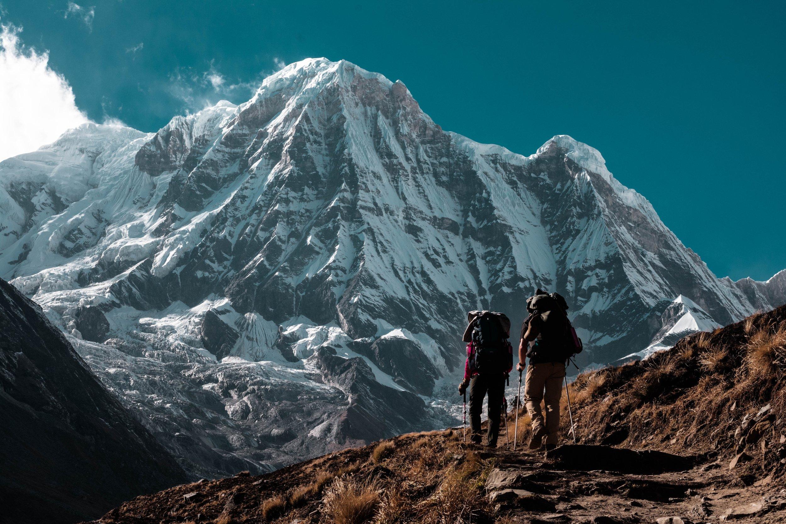 Mount Annapurna Nepal.jpg