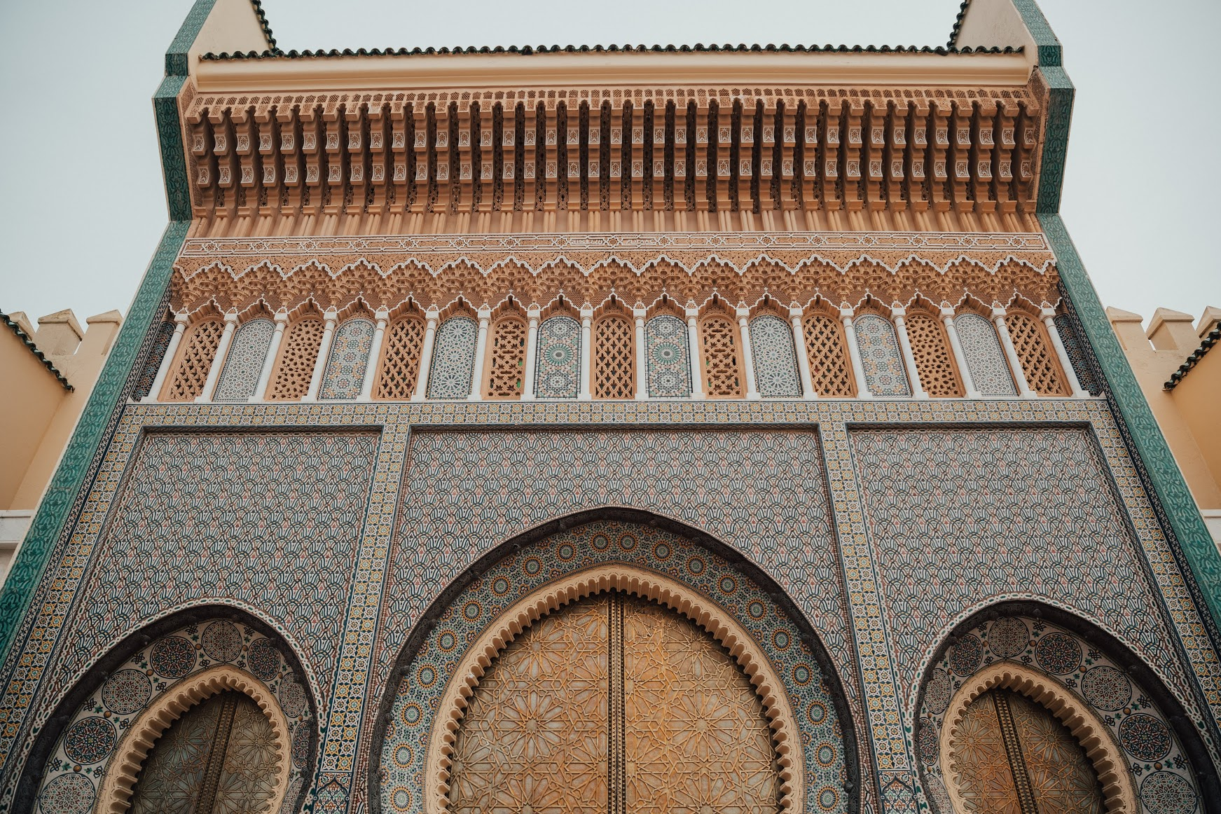 Morocco Fes Market-1.jpg