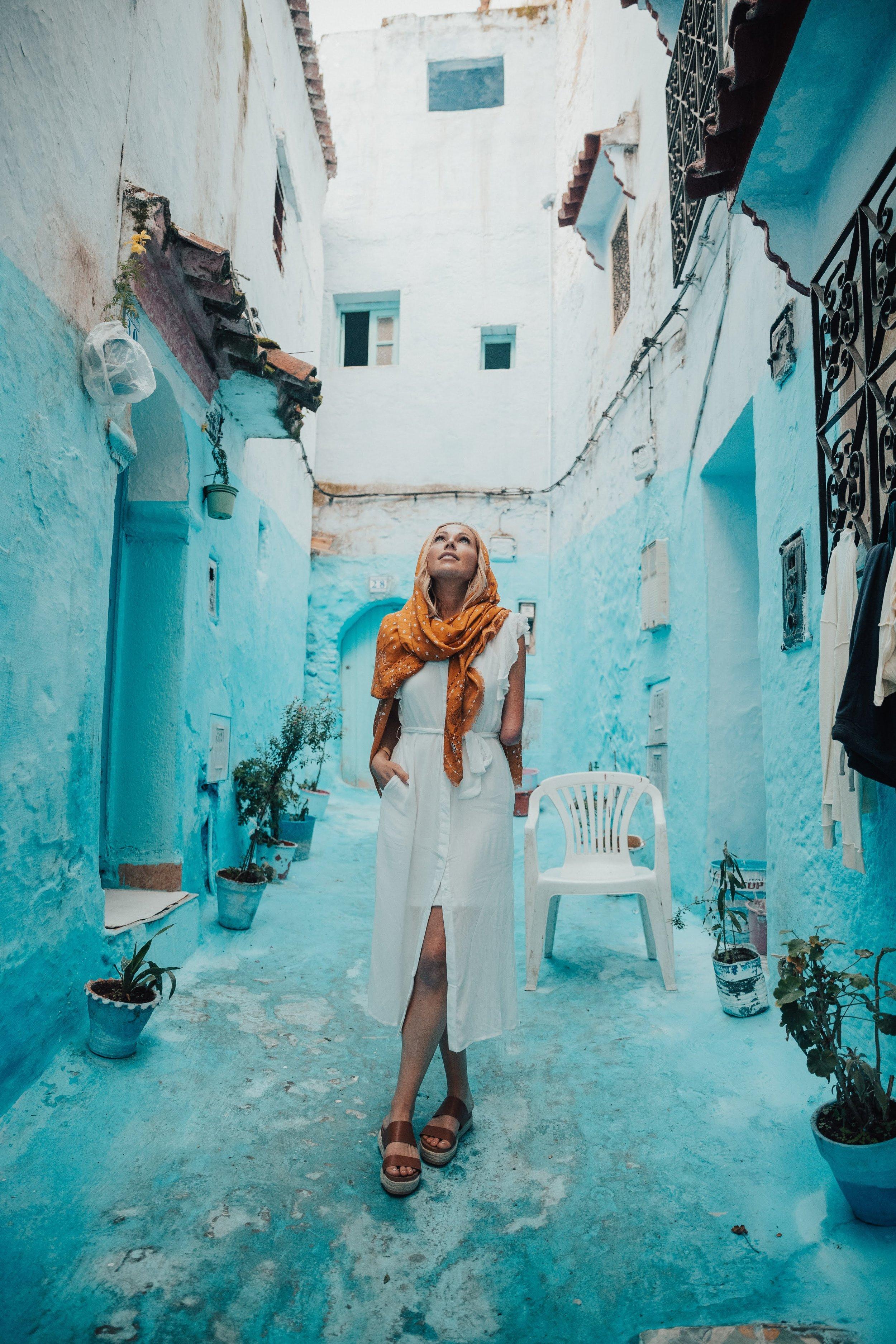 Blue Wall Edits-44.jpg