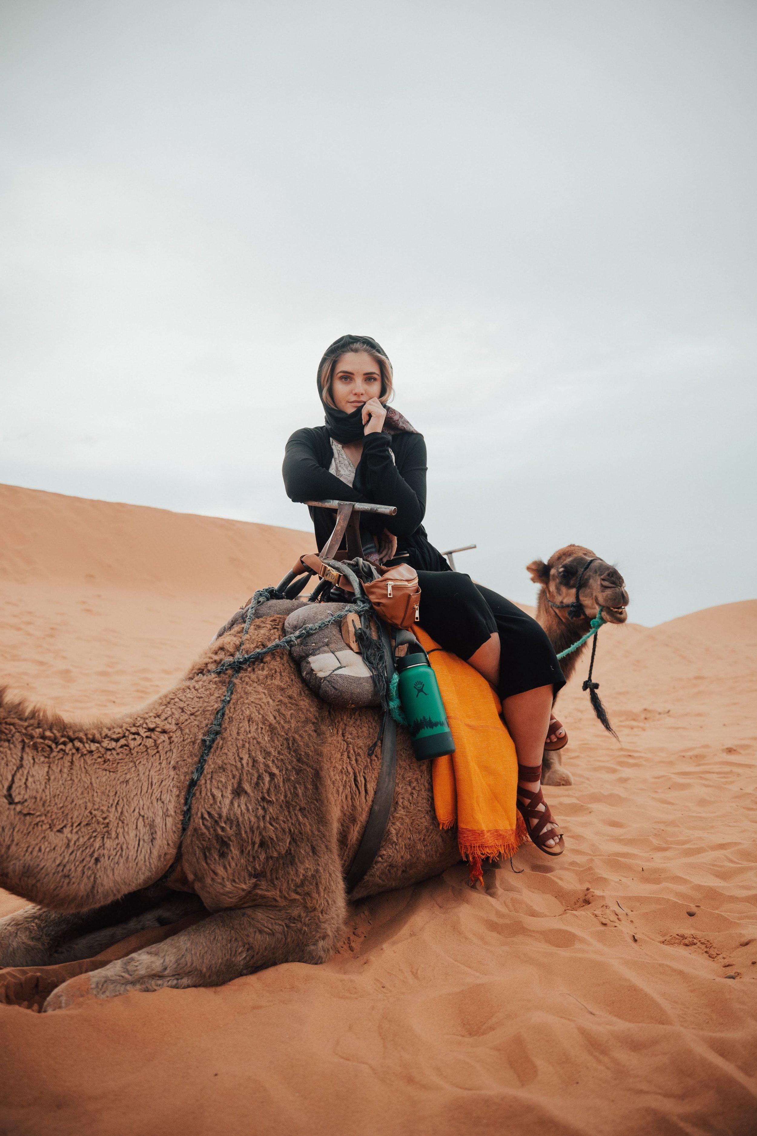 Day 4 sahara ride-97.jpg