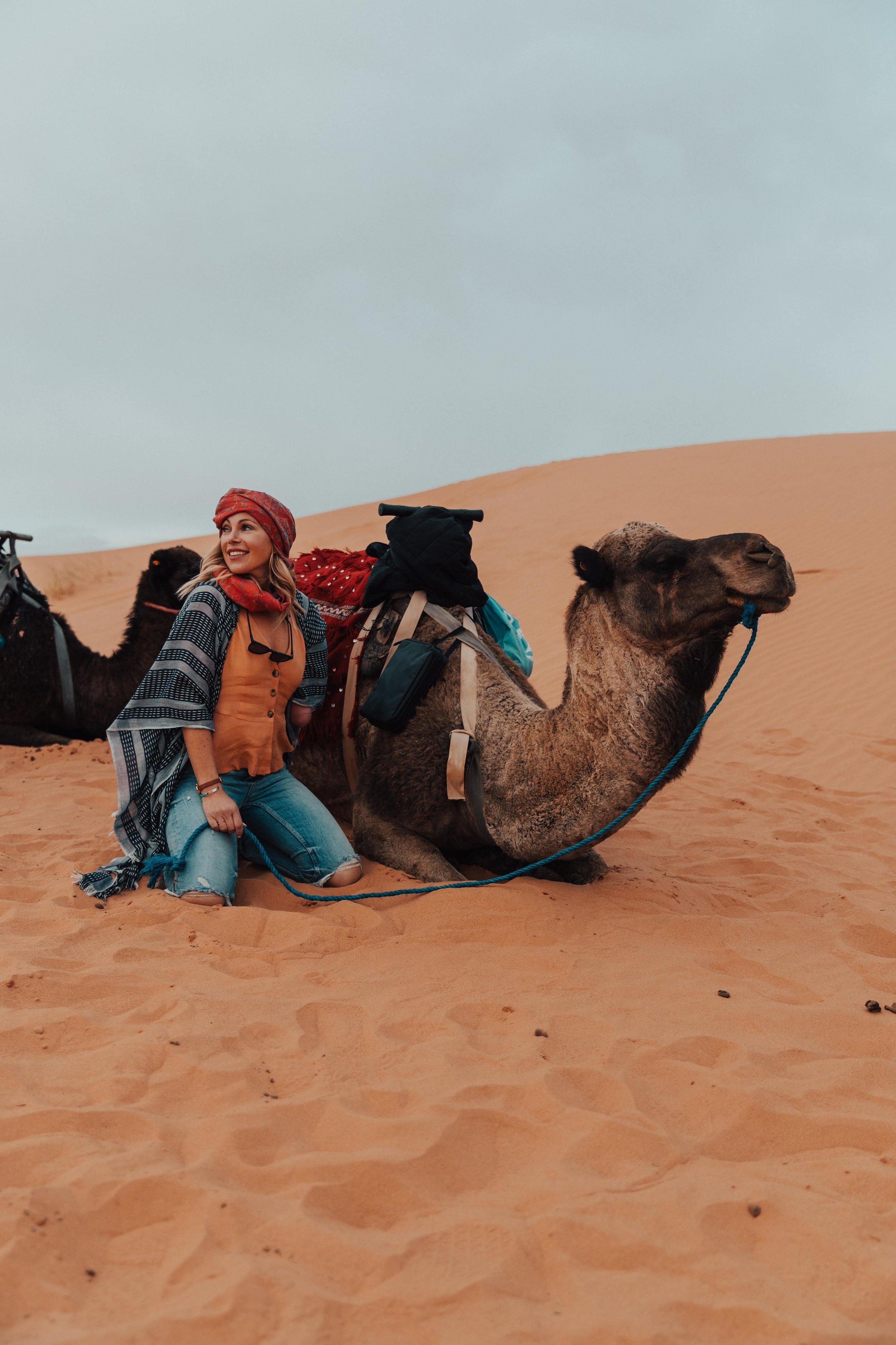 Day 4 sahara ride-92.jpg