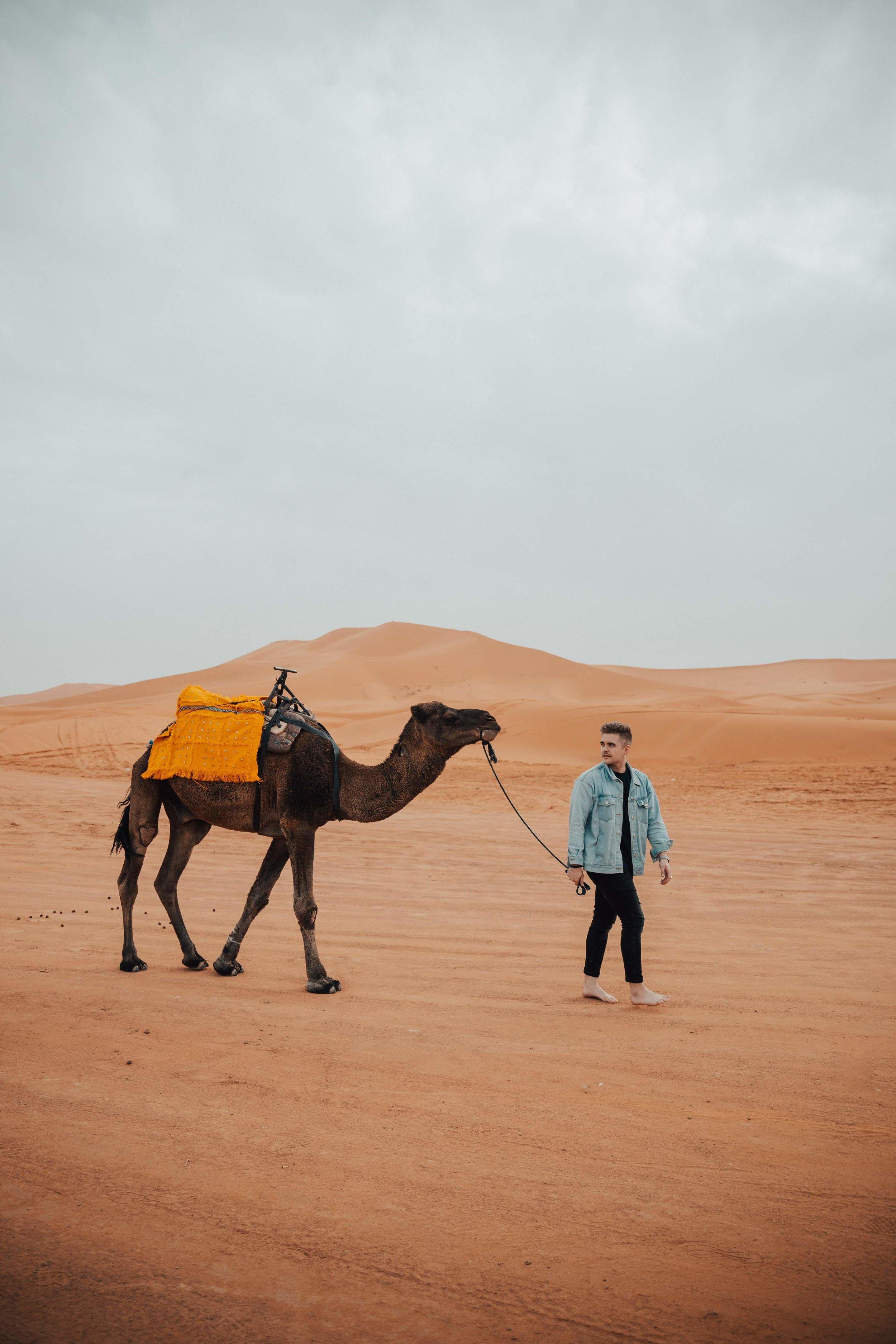 Day 4 sahara ride-48.jpg