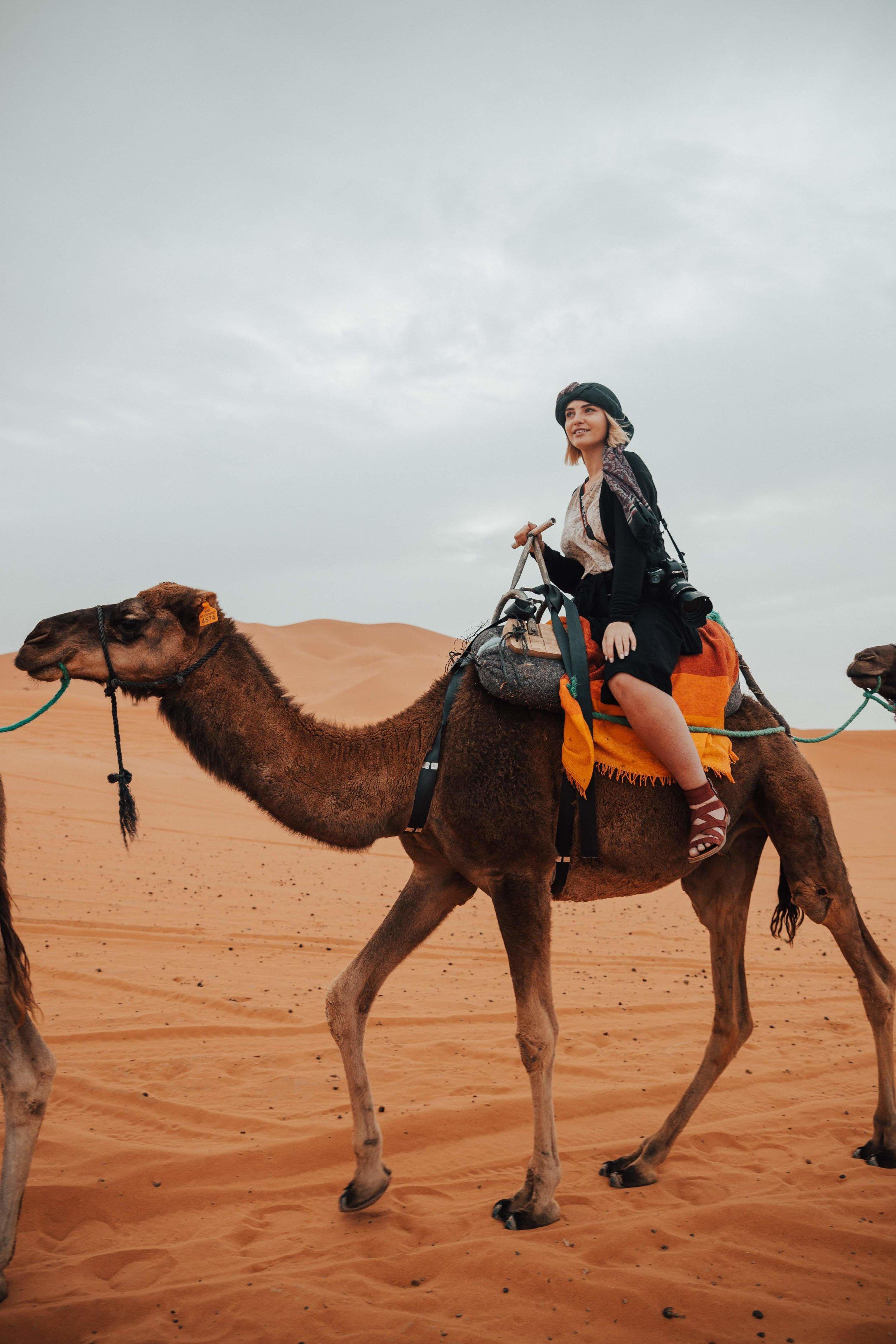 Day 4 sahara ride-79.jpg