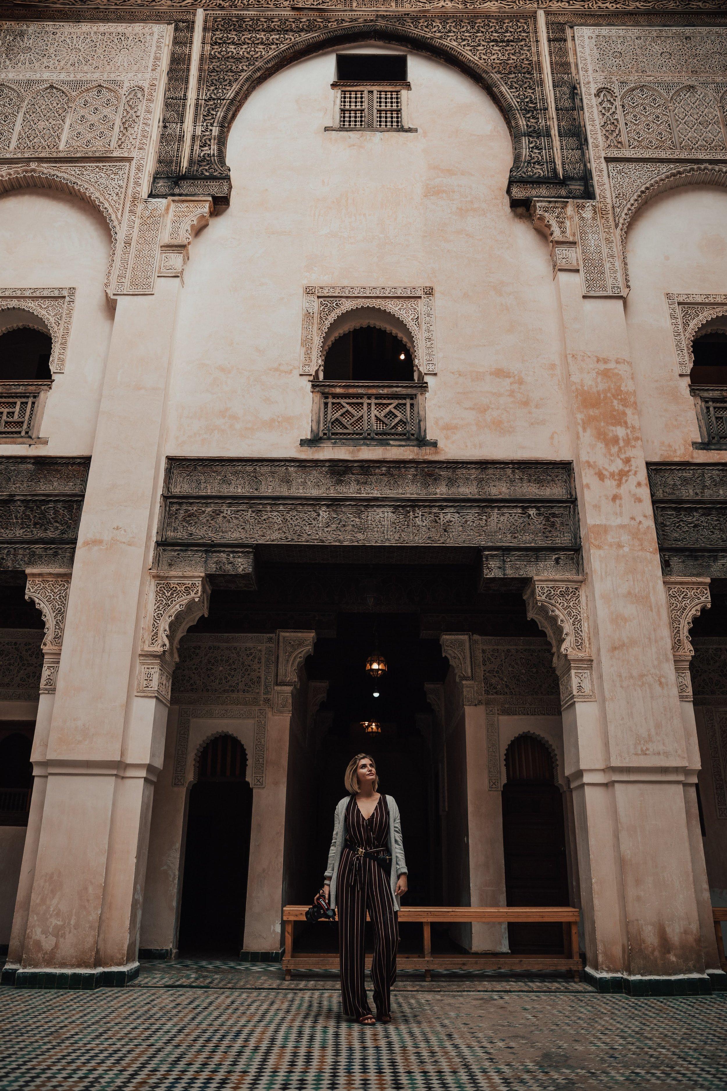 Morocco Fes Market-65.jpg