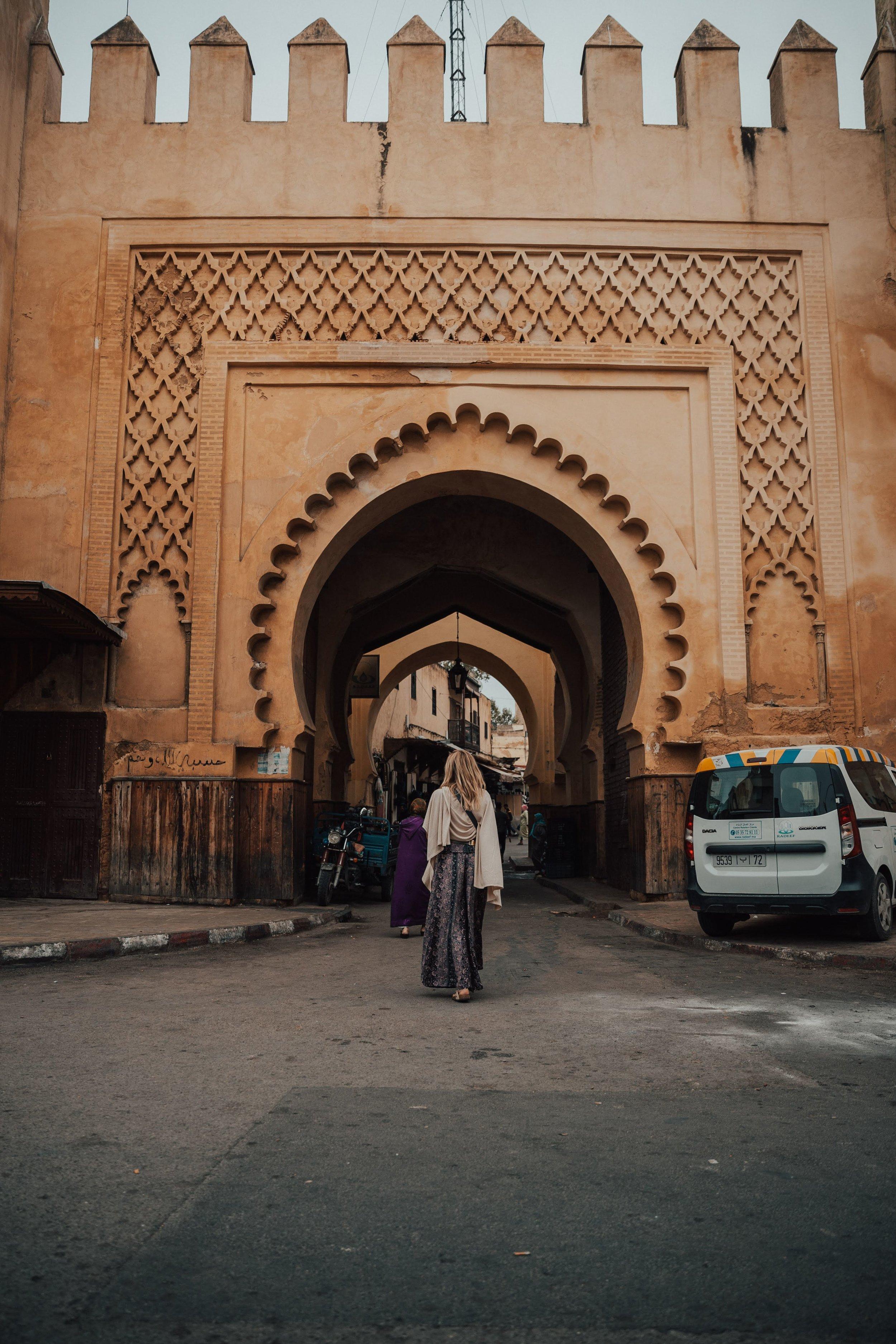 Morocco Fes Market-24.jpg