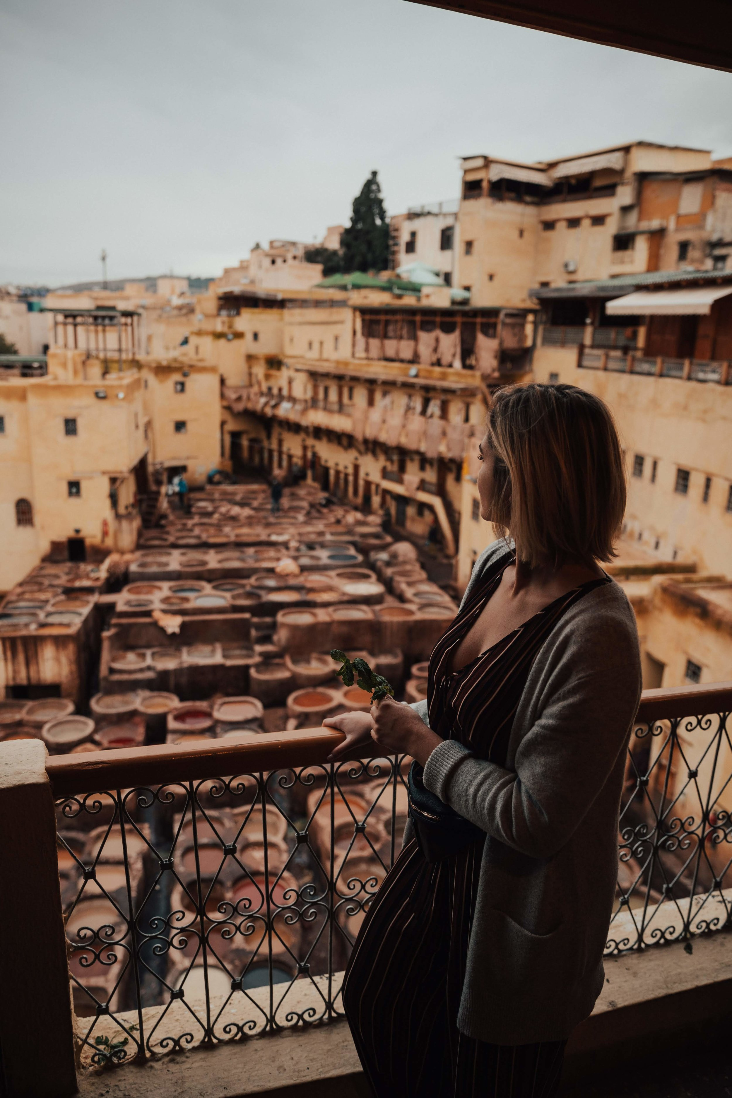 Morocco Fes Market-86.jpg