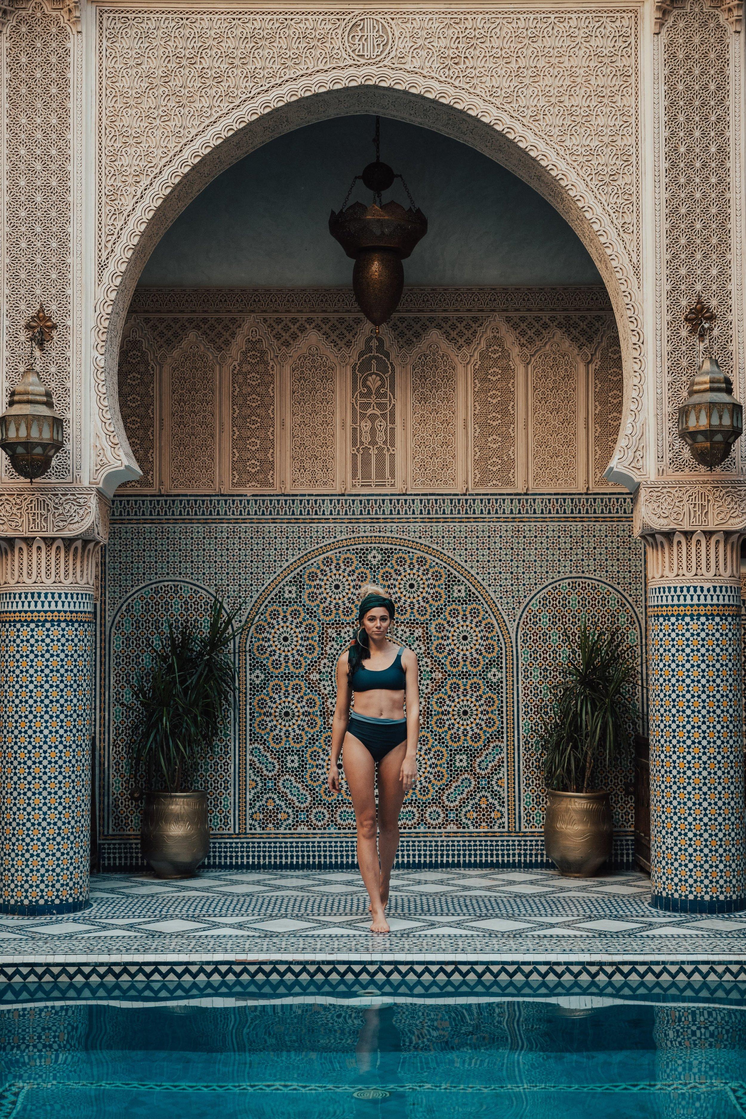 Swim Edits Morocco-27.jpg