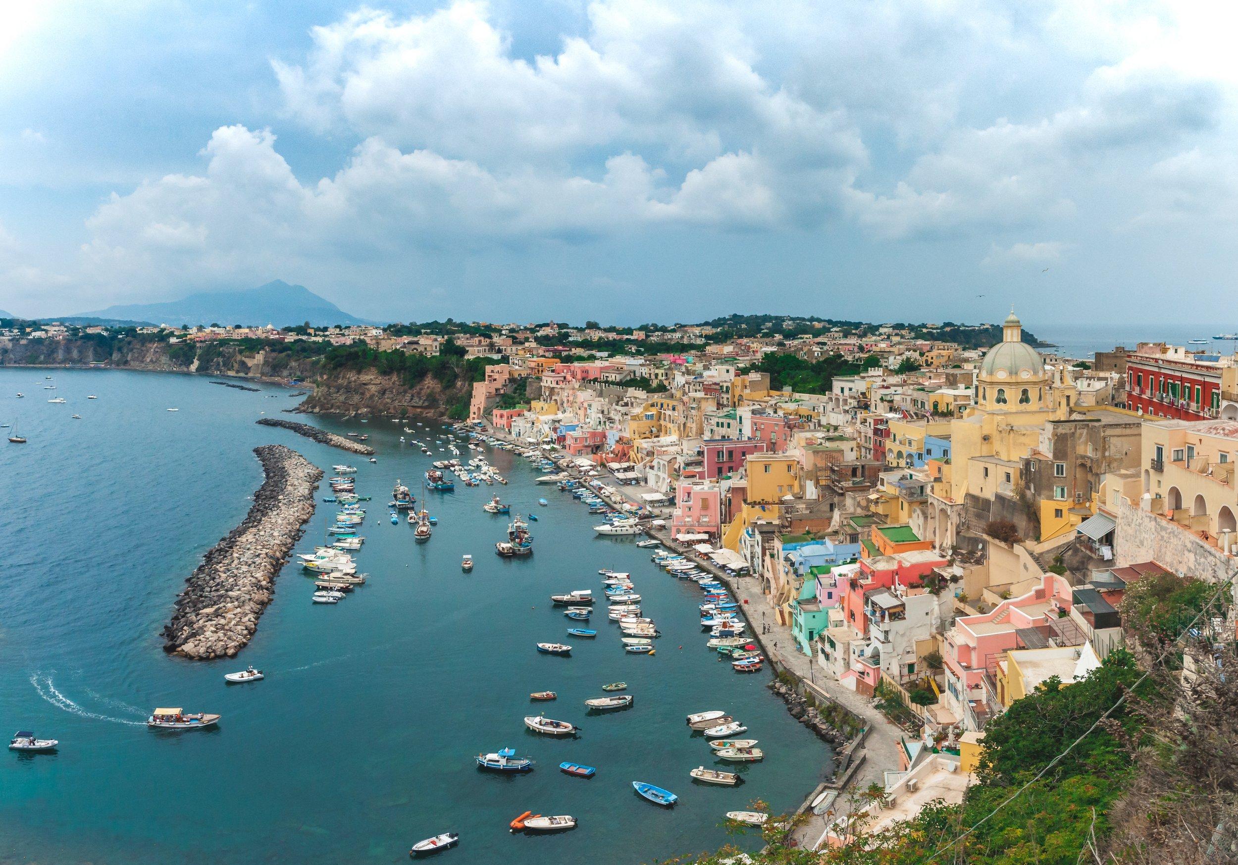 Procida Italy.jpg