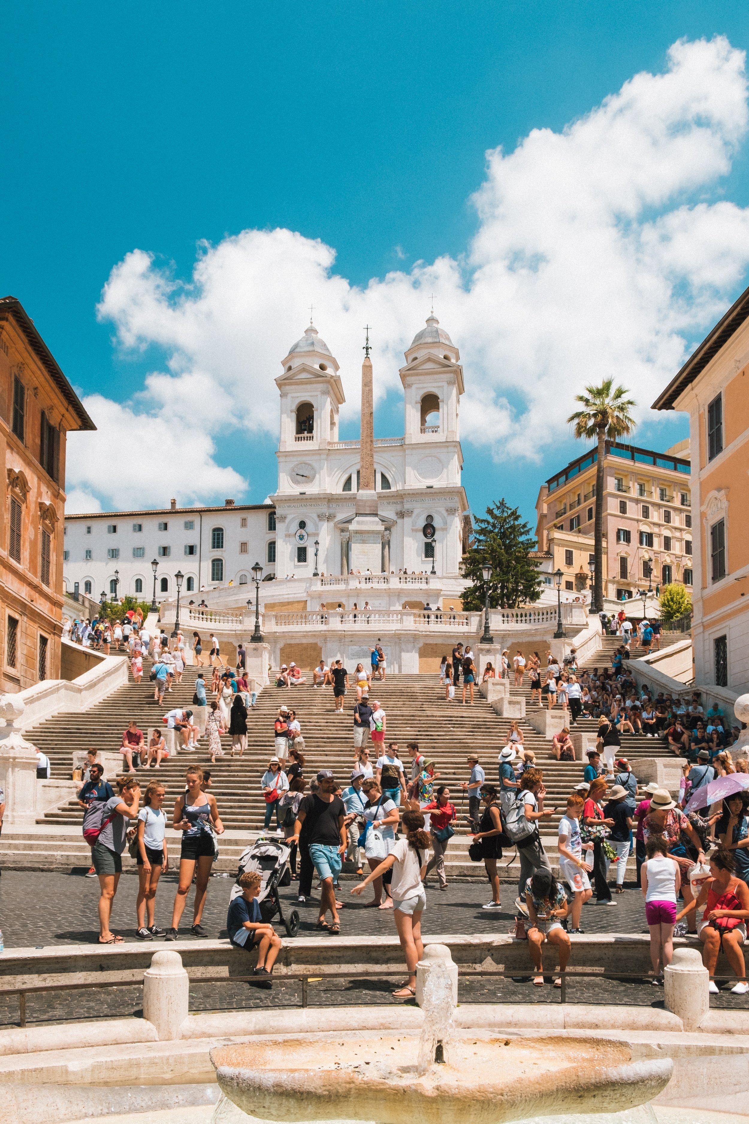 Spanish Steps Rome Italy.jpg
