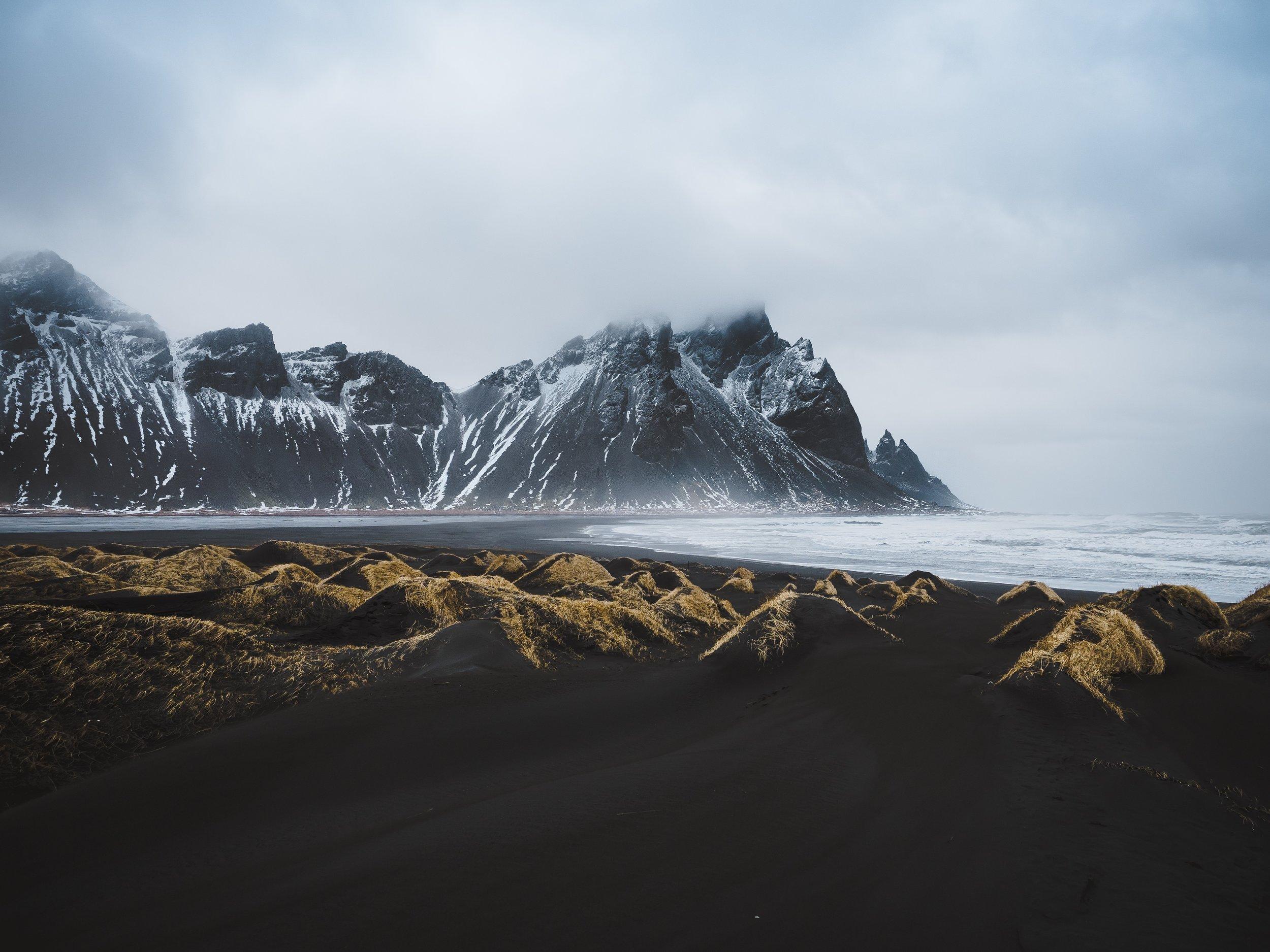 Stokksnes, Iceland.jpg