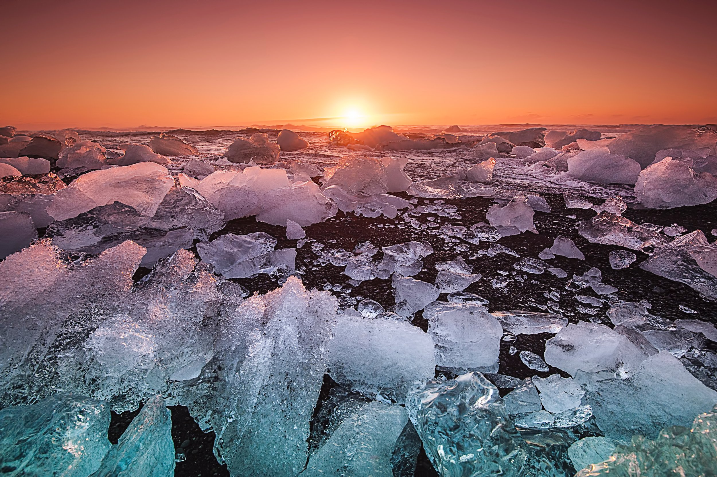 Iceland Fire and Ice.jpg