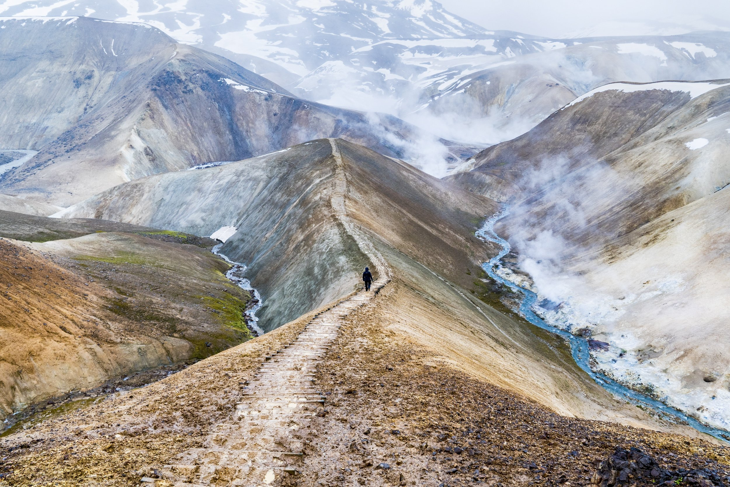 Kerlingarfjoll, Iceland.jpg