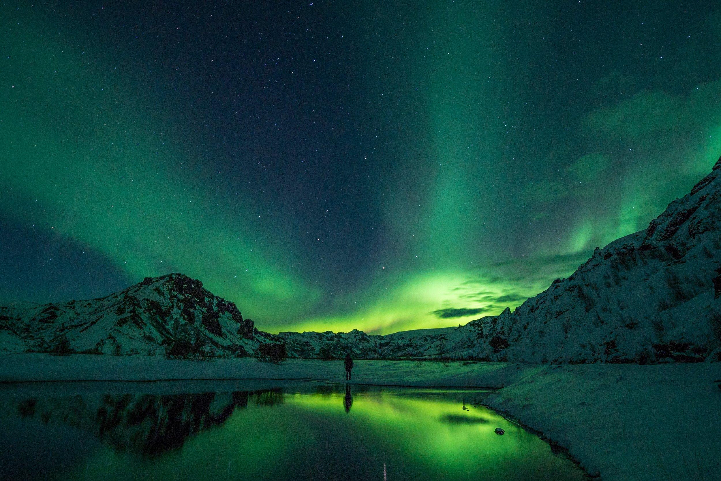Thorsmork, Iceland.jpg