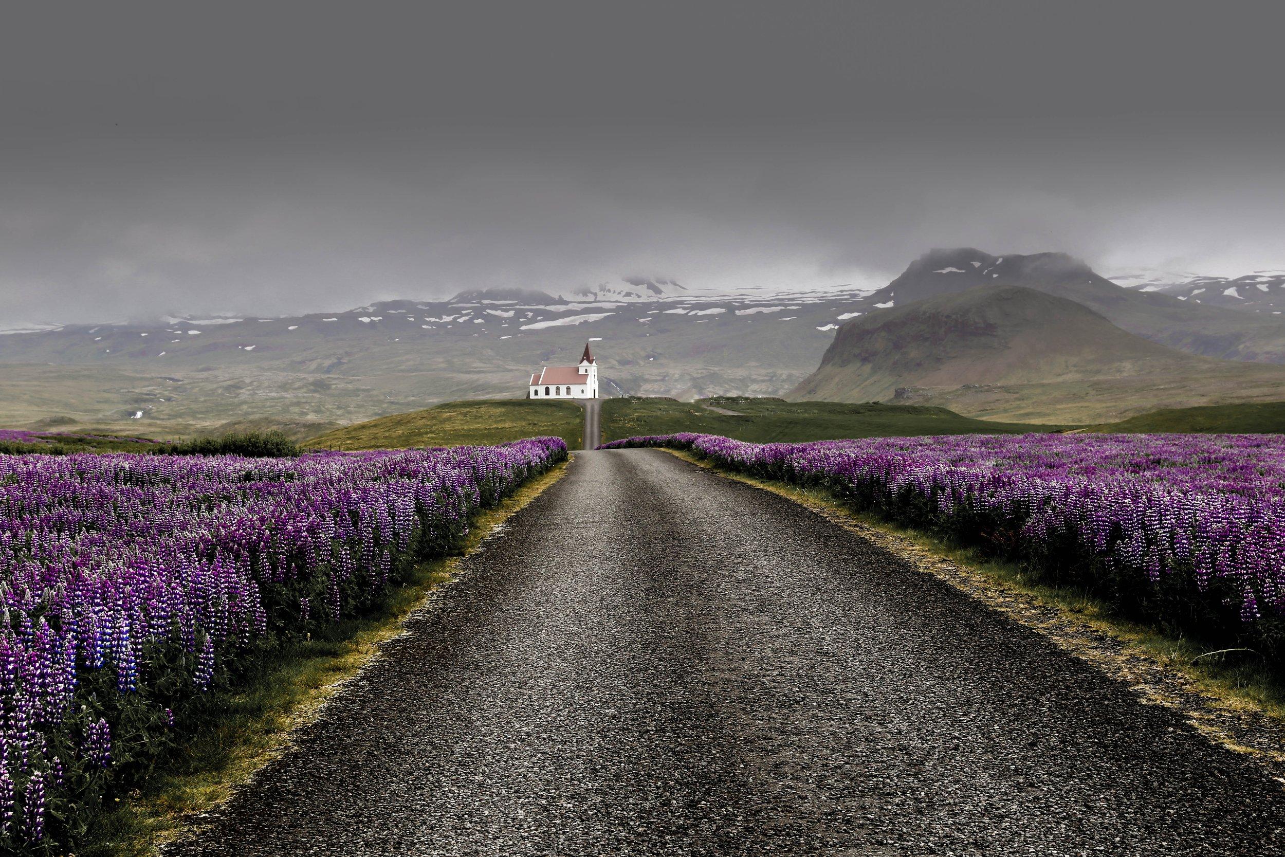 Westfjords Region, Iceland.jpg
