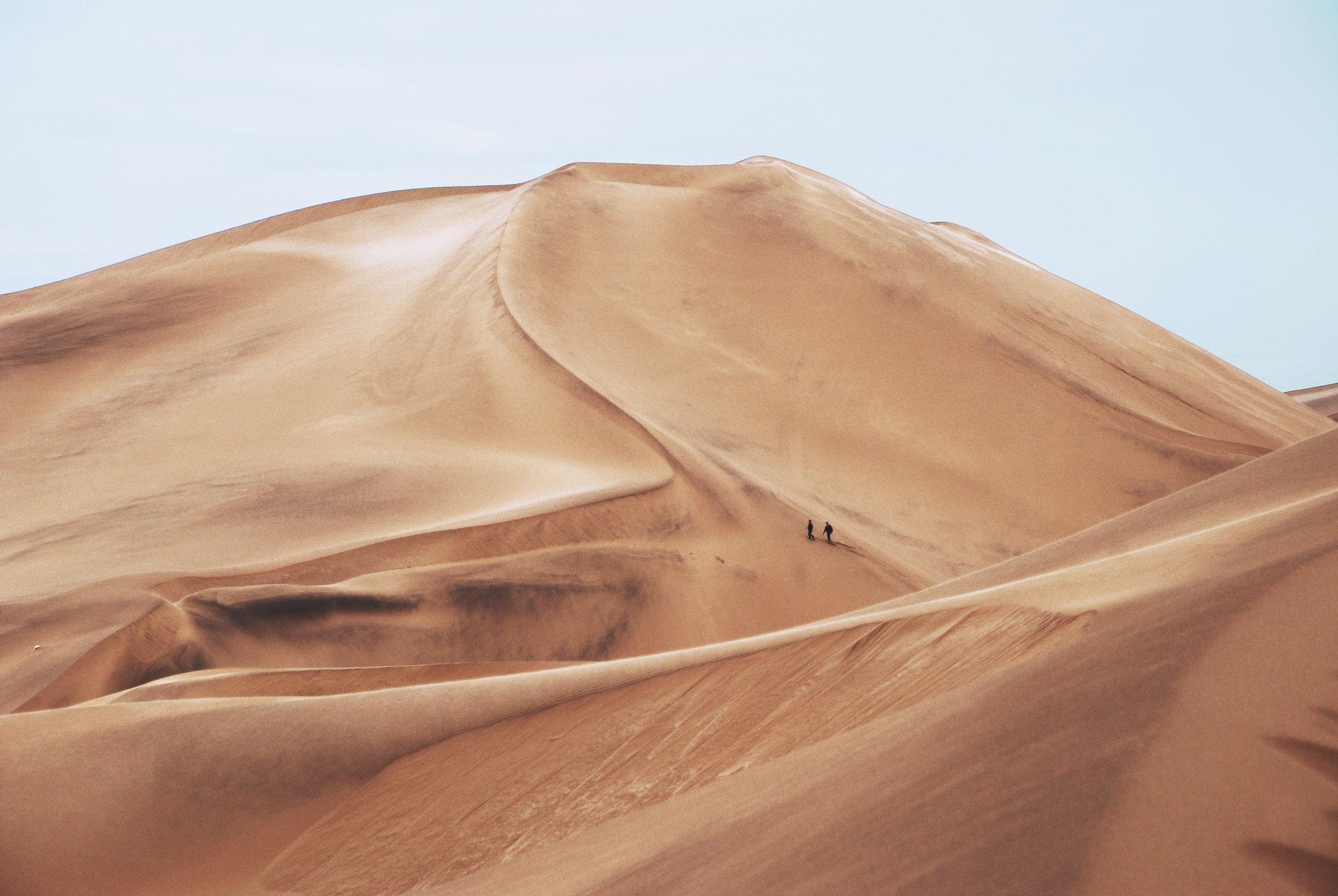 Namib Desert, Namibia, Africa.jpg