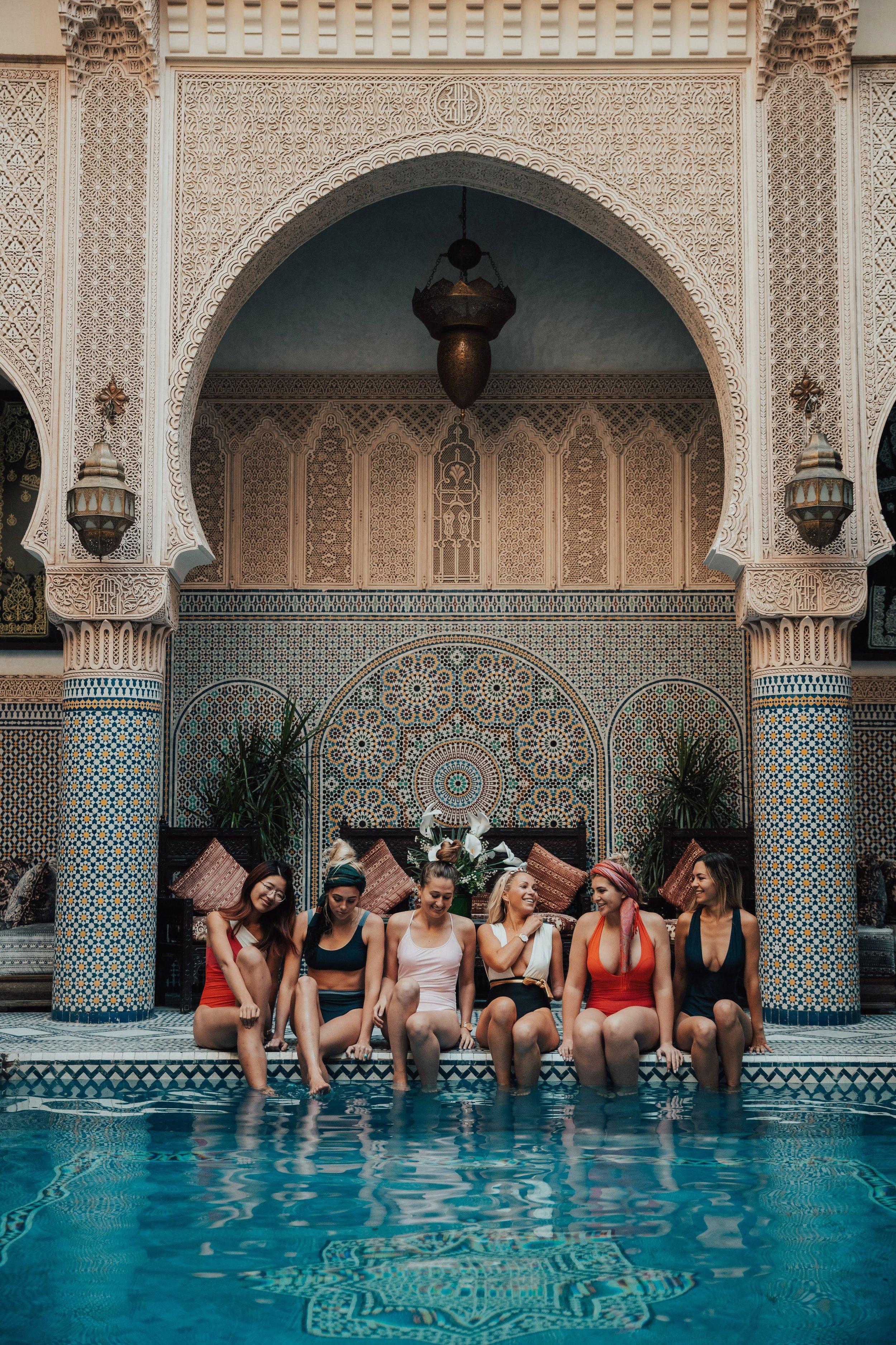 Swim Edits Morocco-14.jpg