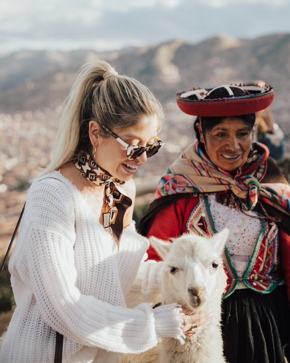 Peru+Day+1+Fast+Edits-4.jpg