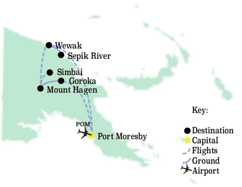 Papua New Guinea (1).png