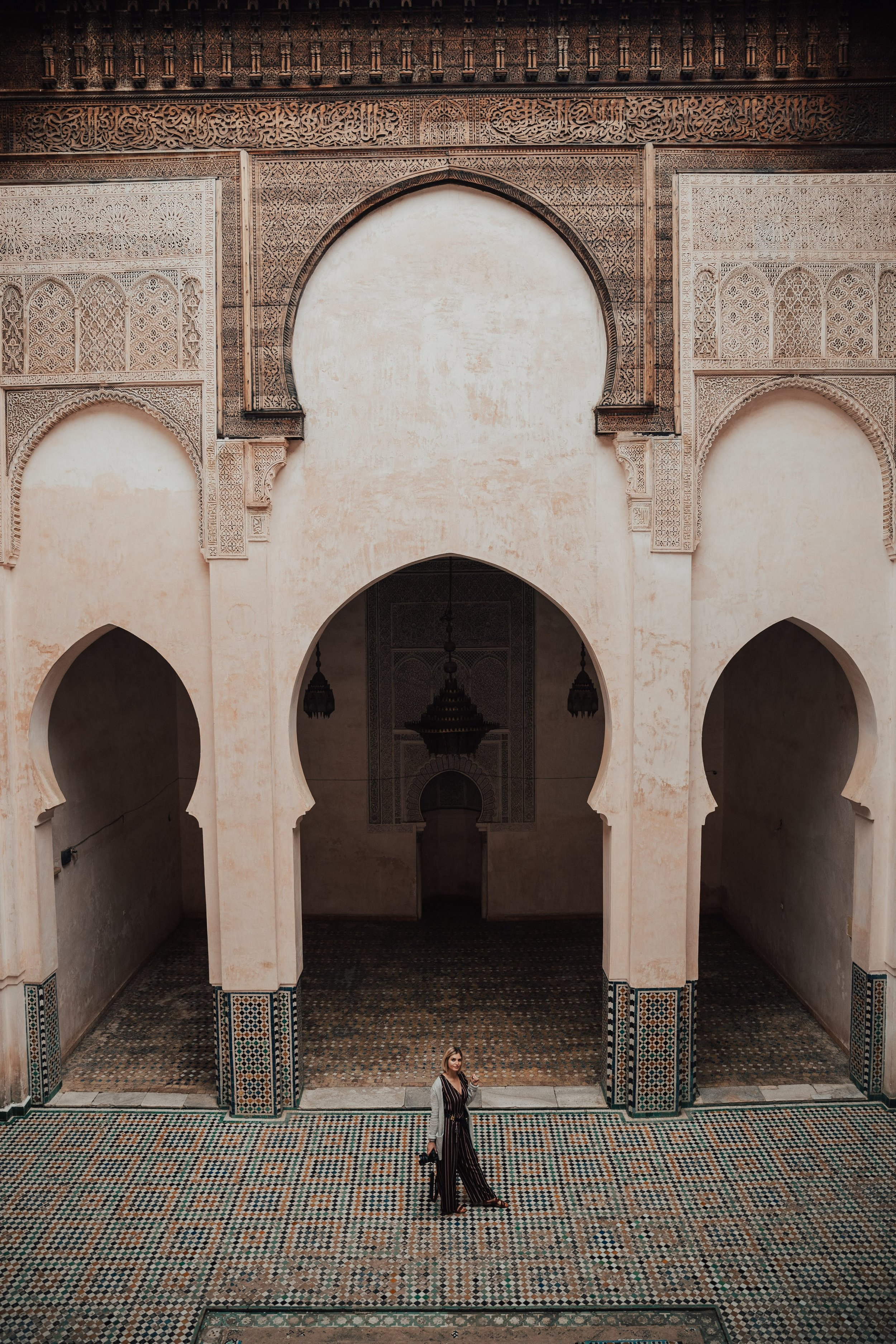 Morocco Fes Market-72.jpg