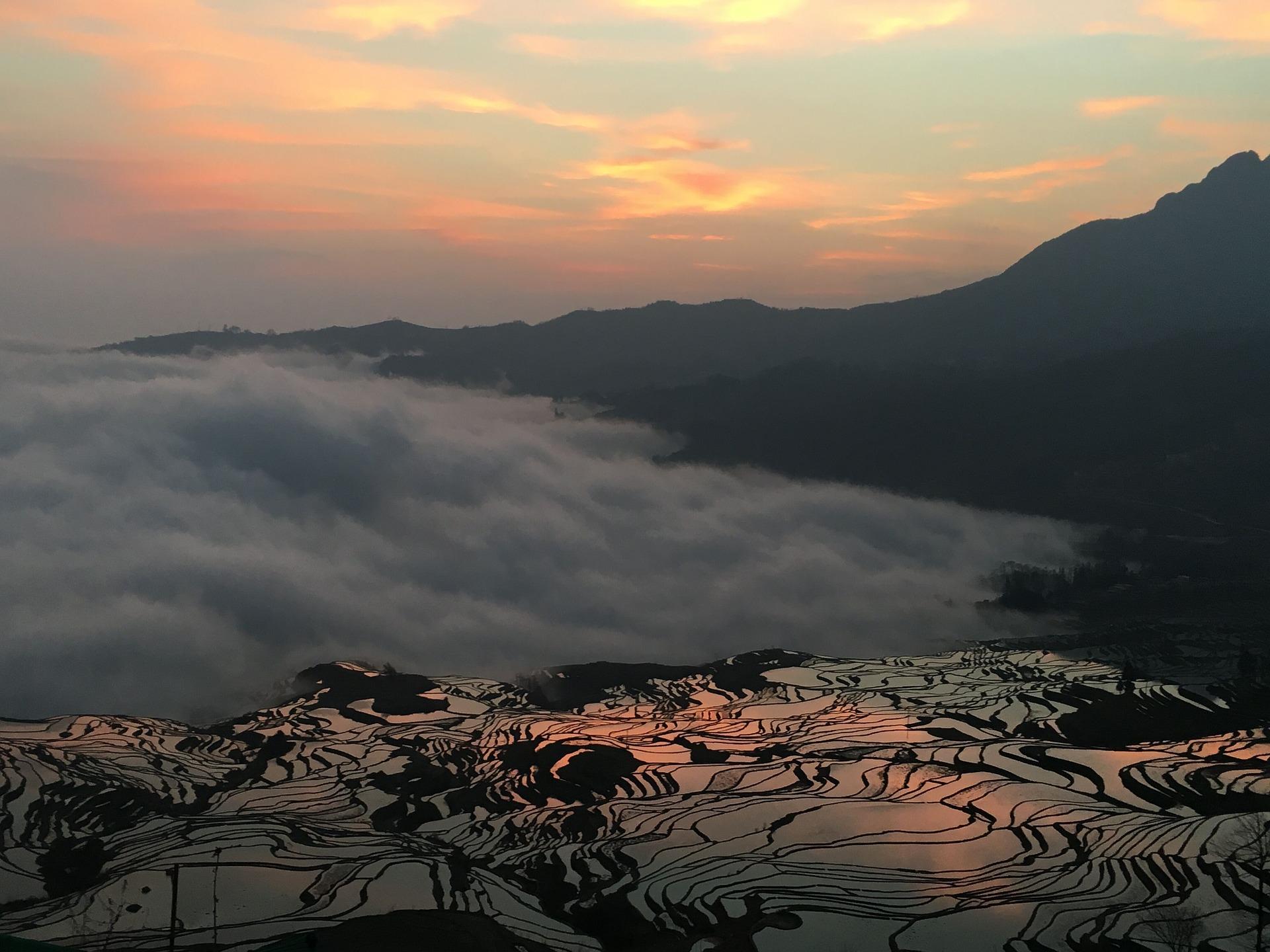 yuanyang-rice-terraces-2374300_1920.jpg