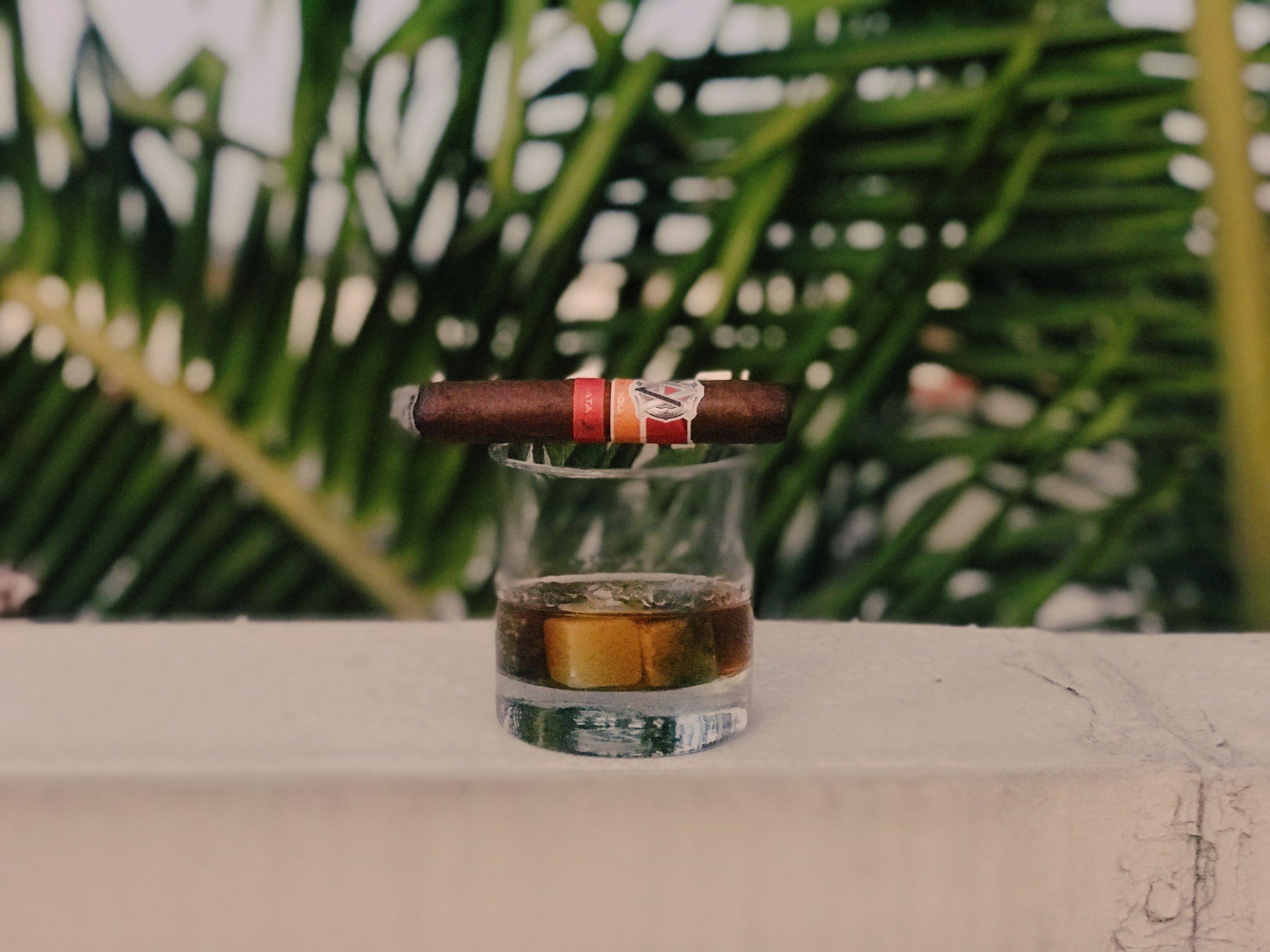 Cuban Cigar and Rum.jpg