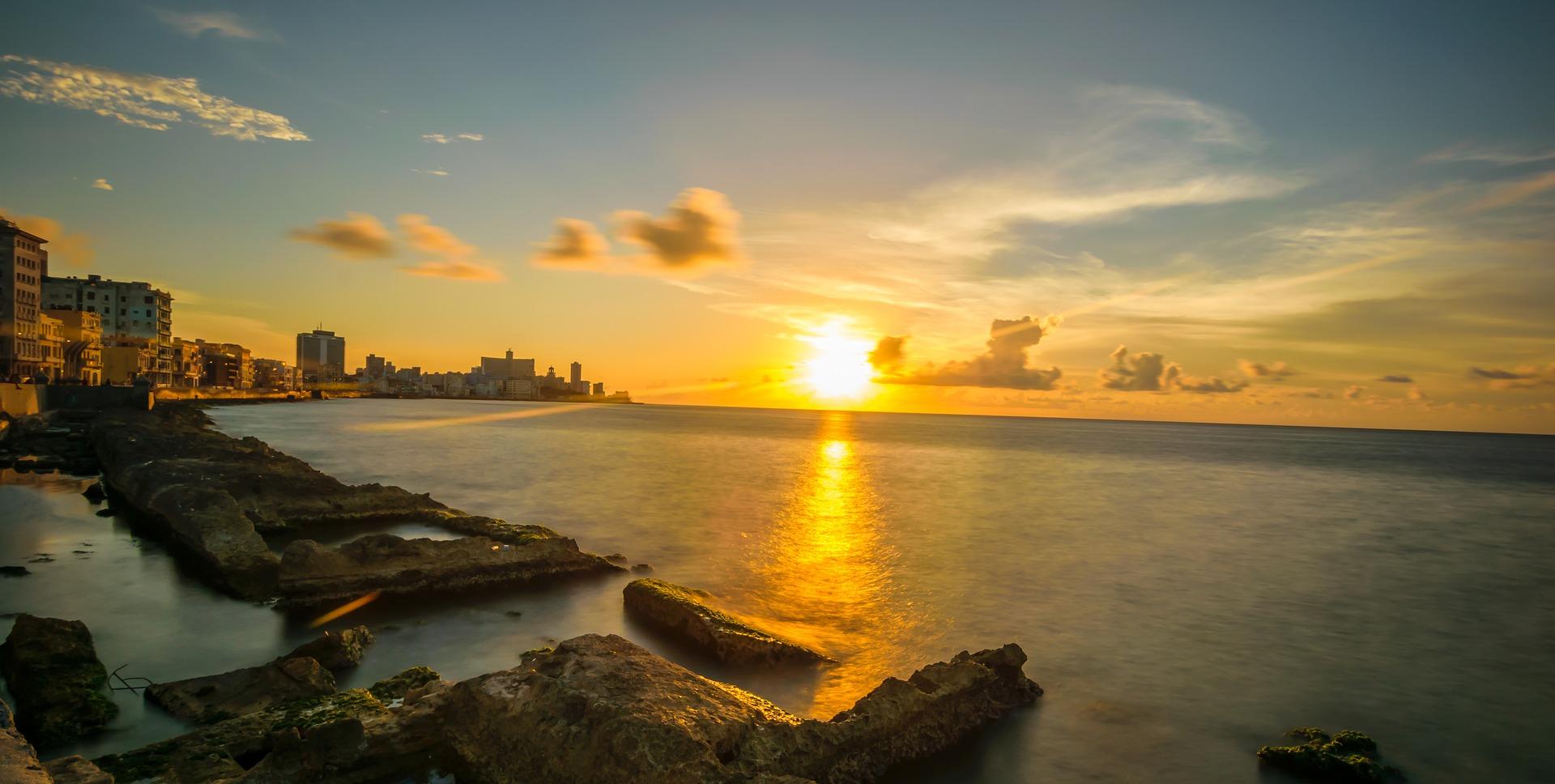 Havana Cuba sunset.jpg