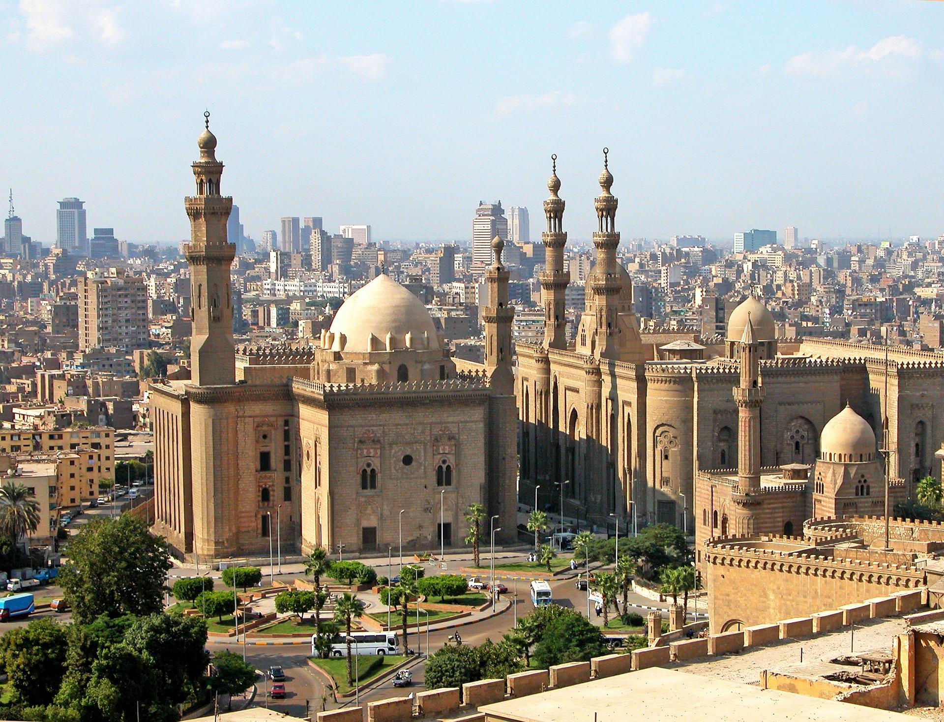 Cairo Mosque, Egypt.jpg