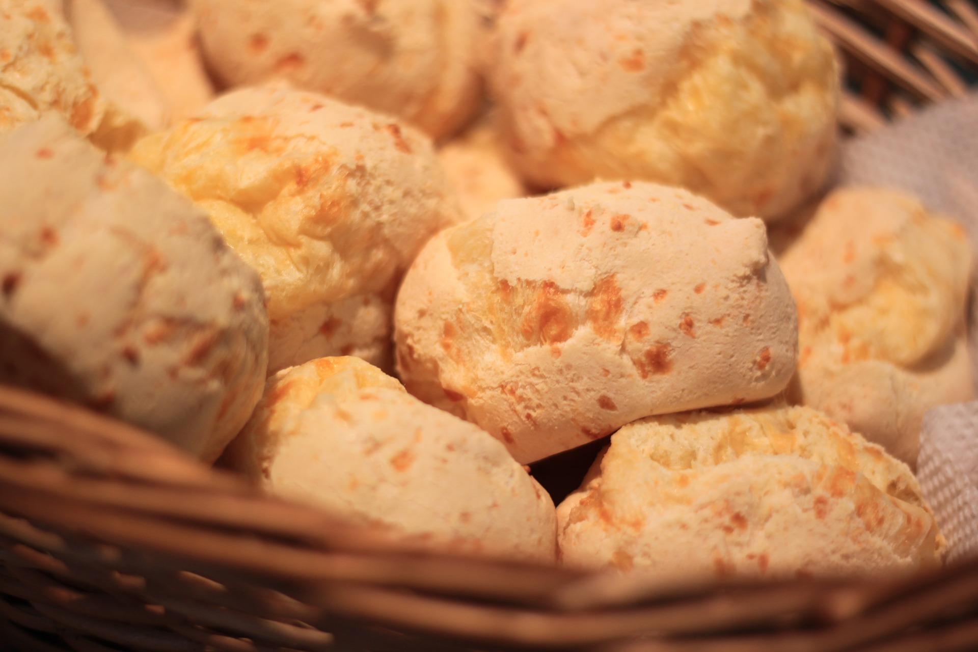 cheese-bread-2577183_1920.jpg