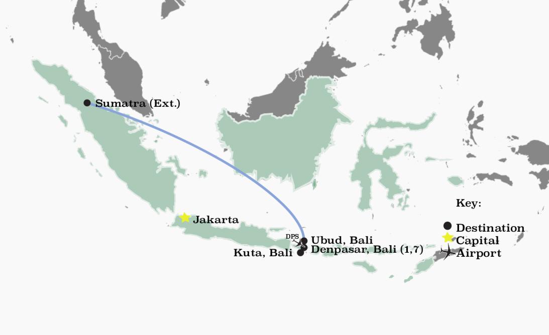 Bali Indonesia.png