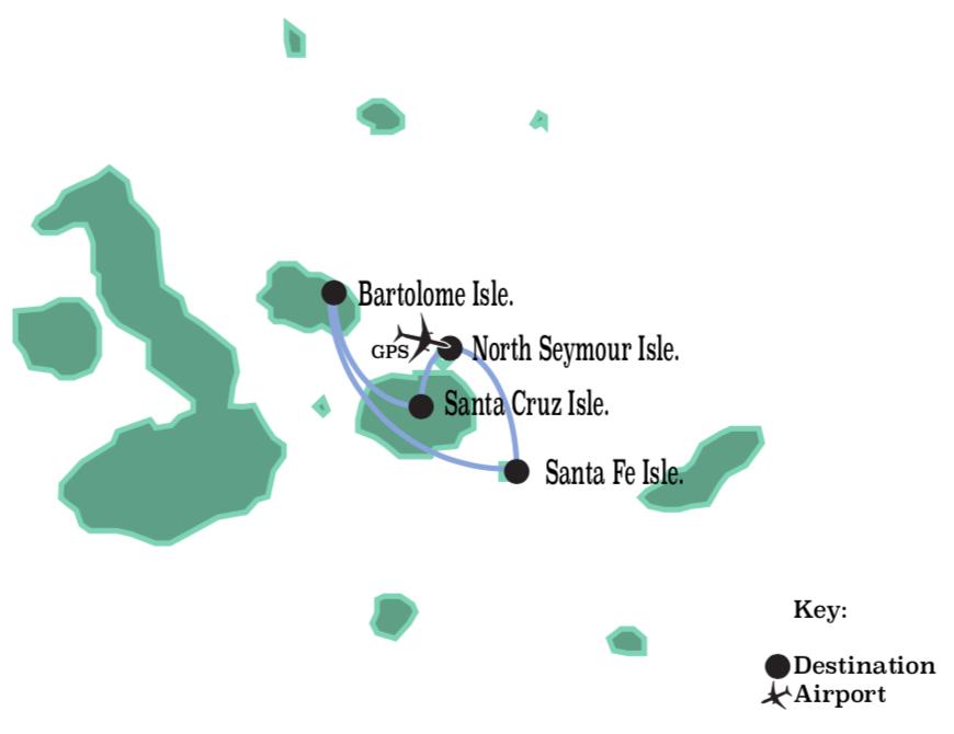Galapagos.png