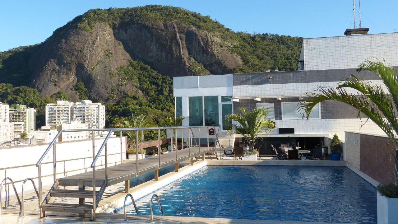 Royal-Rio-Palace-Hotel-2.jpg