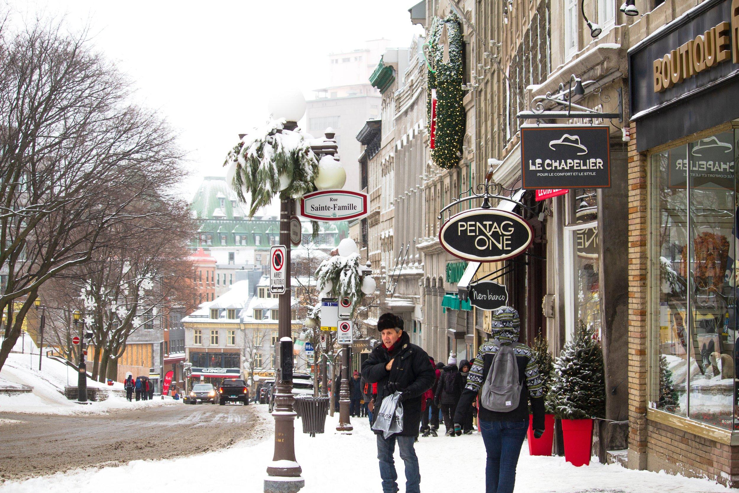 Quebec City, Canada.jpg