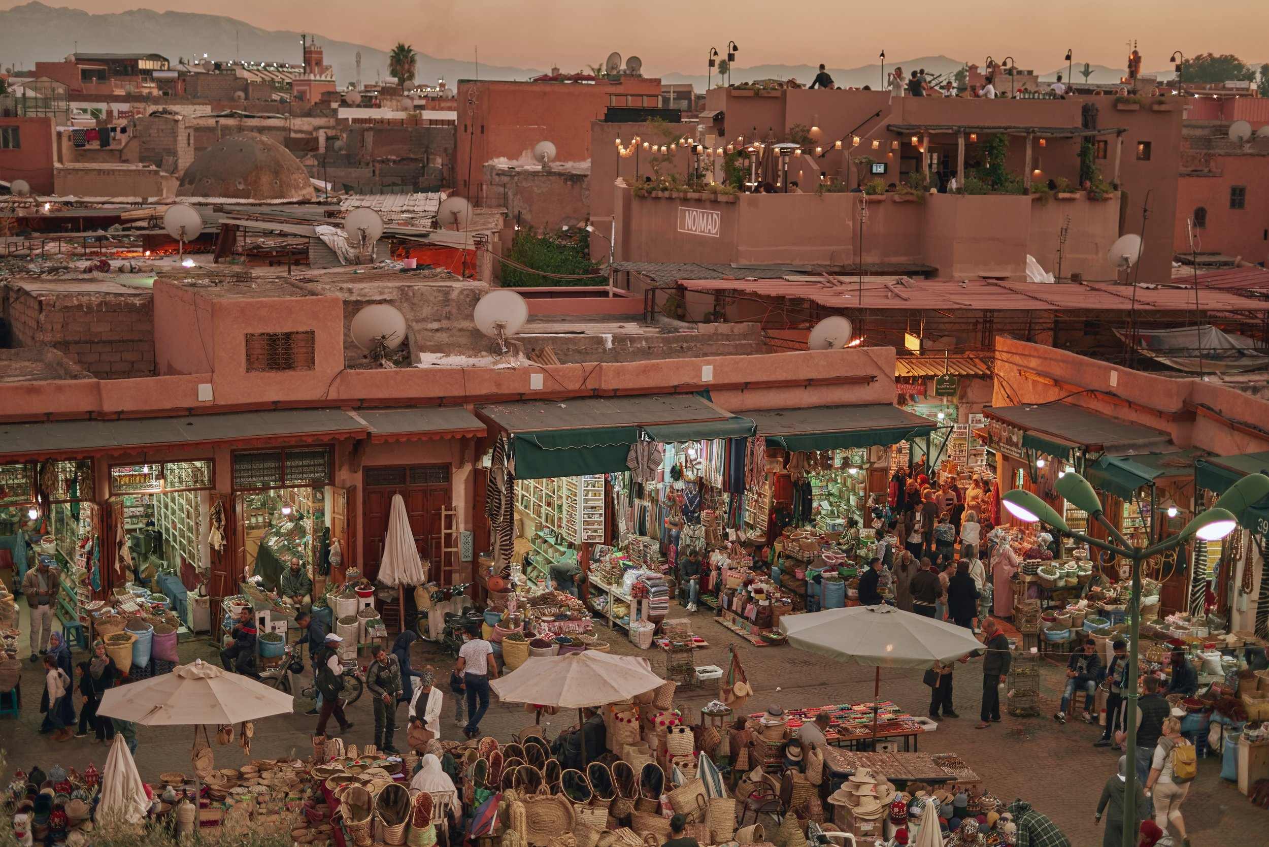 Medina Morocco.jpg