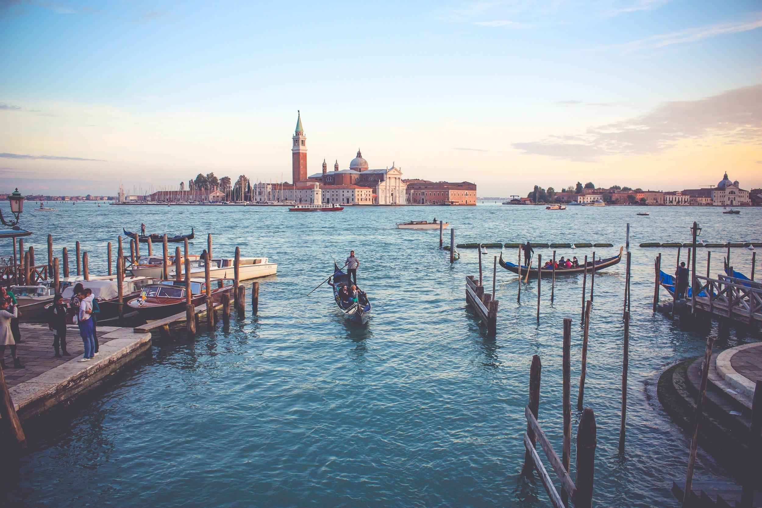 Venice Italy.jpg