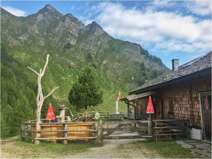 practical_travel_tips_austria_6.jpg